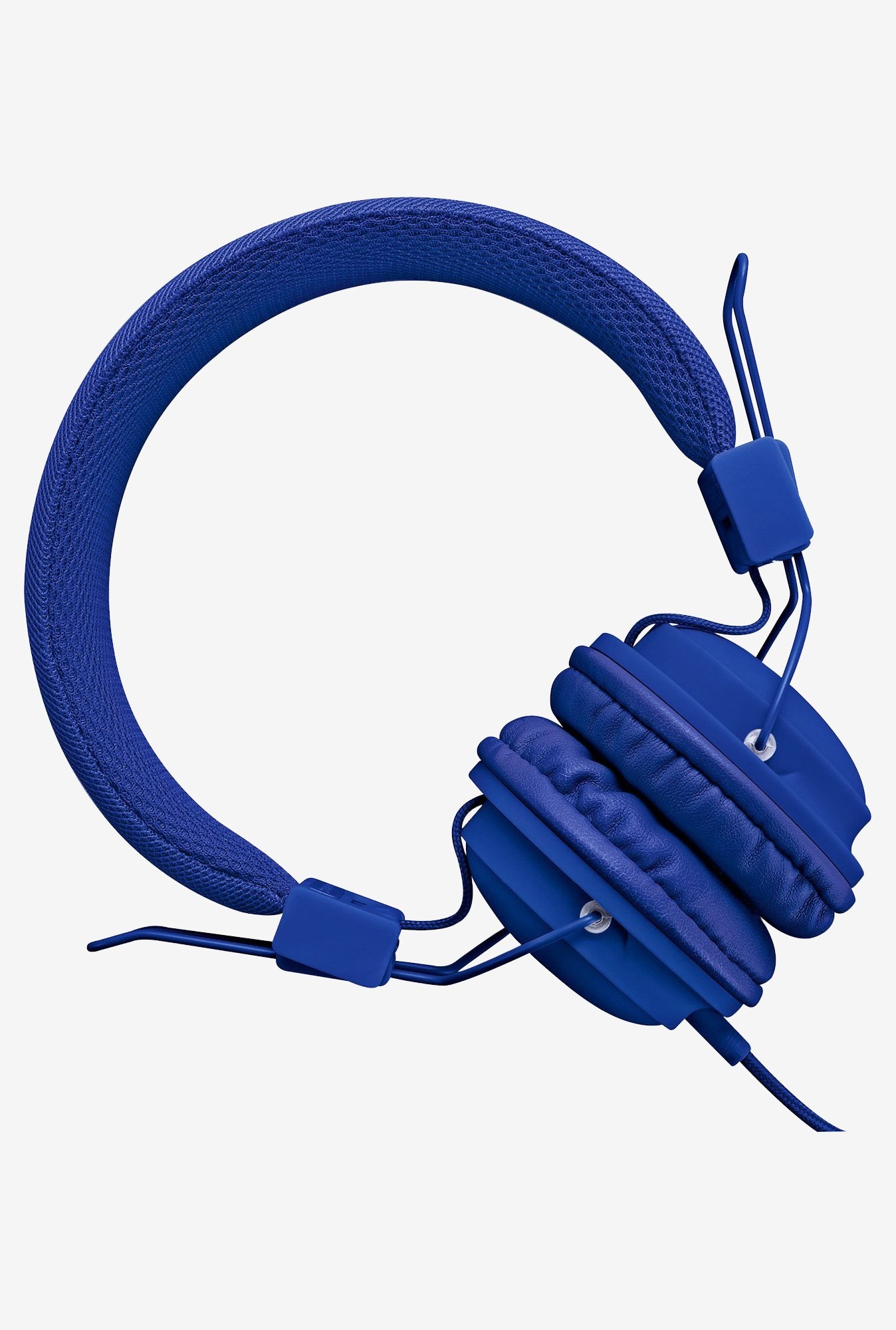 Generic HD850 On-Ear Lightweight Stereo Headphones