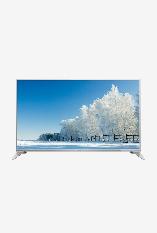 Panasonic TH-43DS630D 109cm(43 inches) Smart Full HD TV