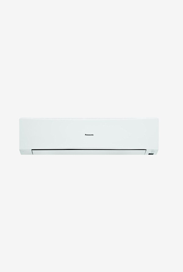 Panasonic YC 18 RKY2 1.5 Ton 2 Star Split AC (White)