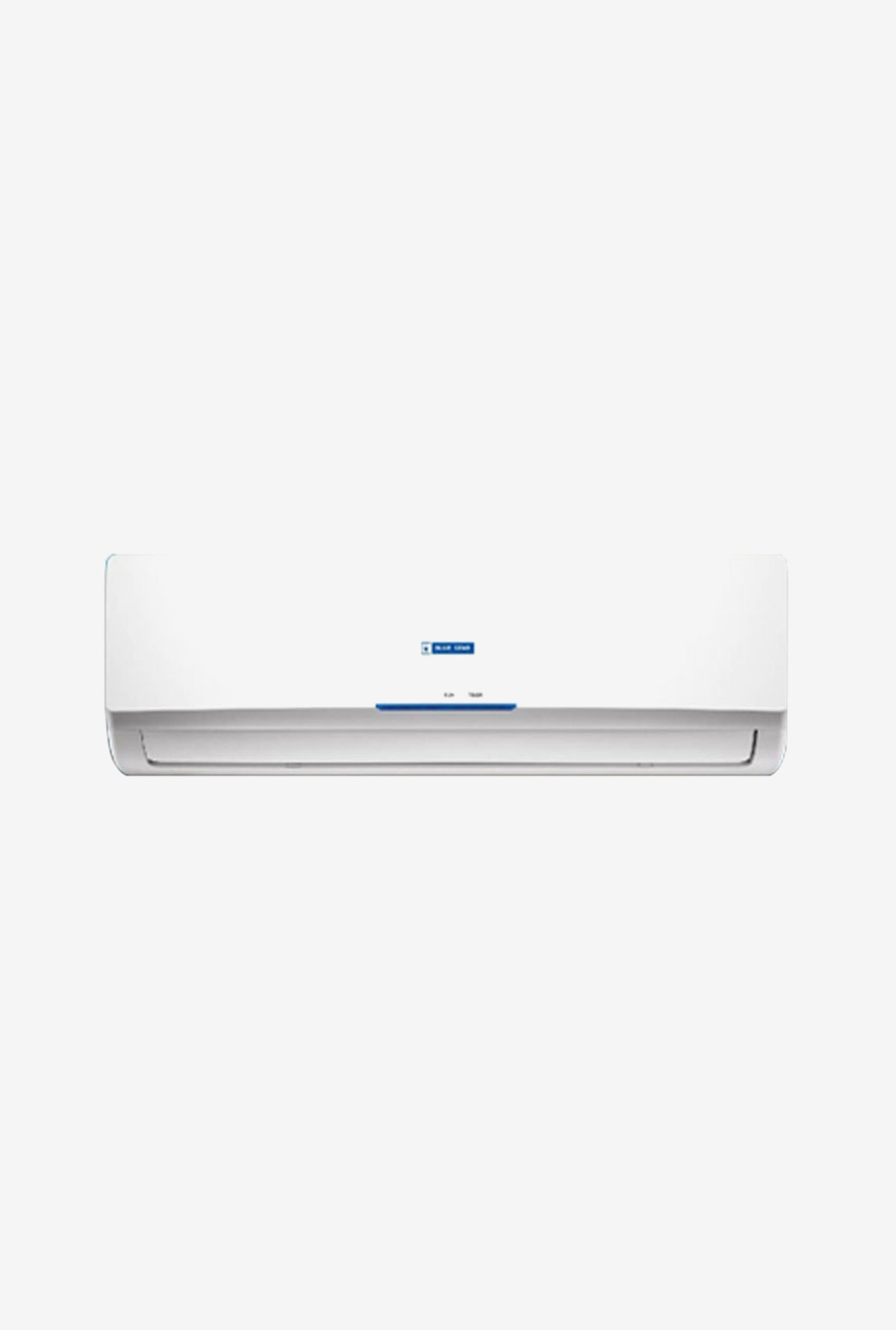 Blue Star 3HW 12FB 1 Ton 3 Star Split AC (White)