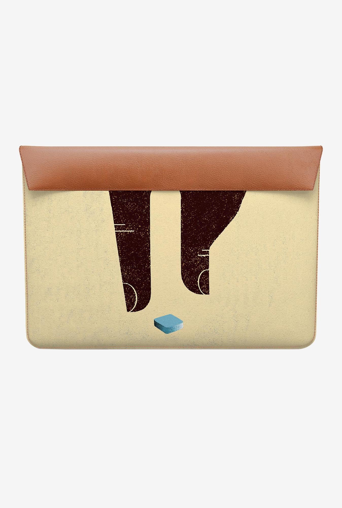 DailyObjects Enhancer MacBook Air 13 Envelope Sleeve