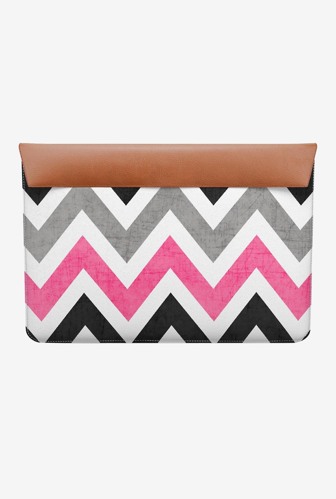 DailyObjects Cosmopolitan MacBook Pro 13 Envelope Sleeve