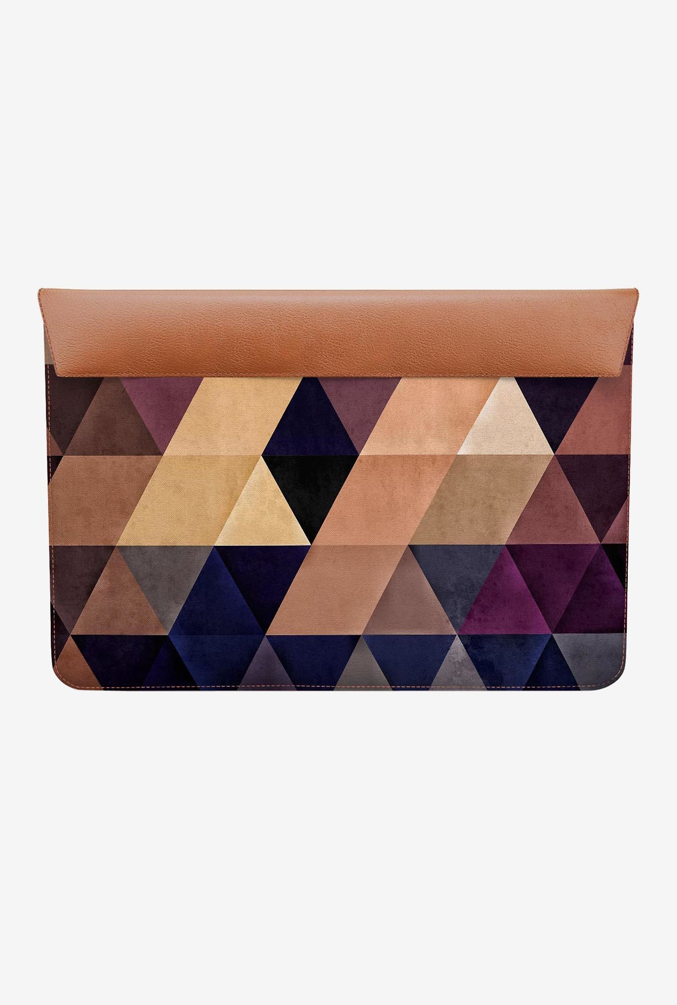 DailyObjects bayzh MacBook Air 11 Envelope Sleeve