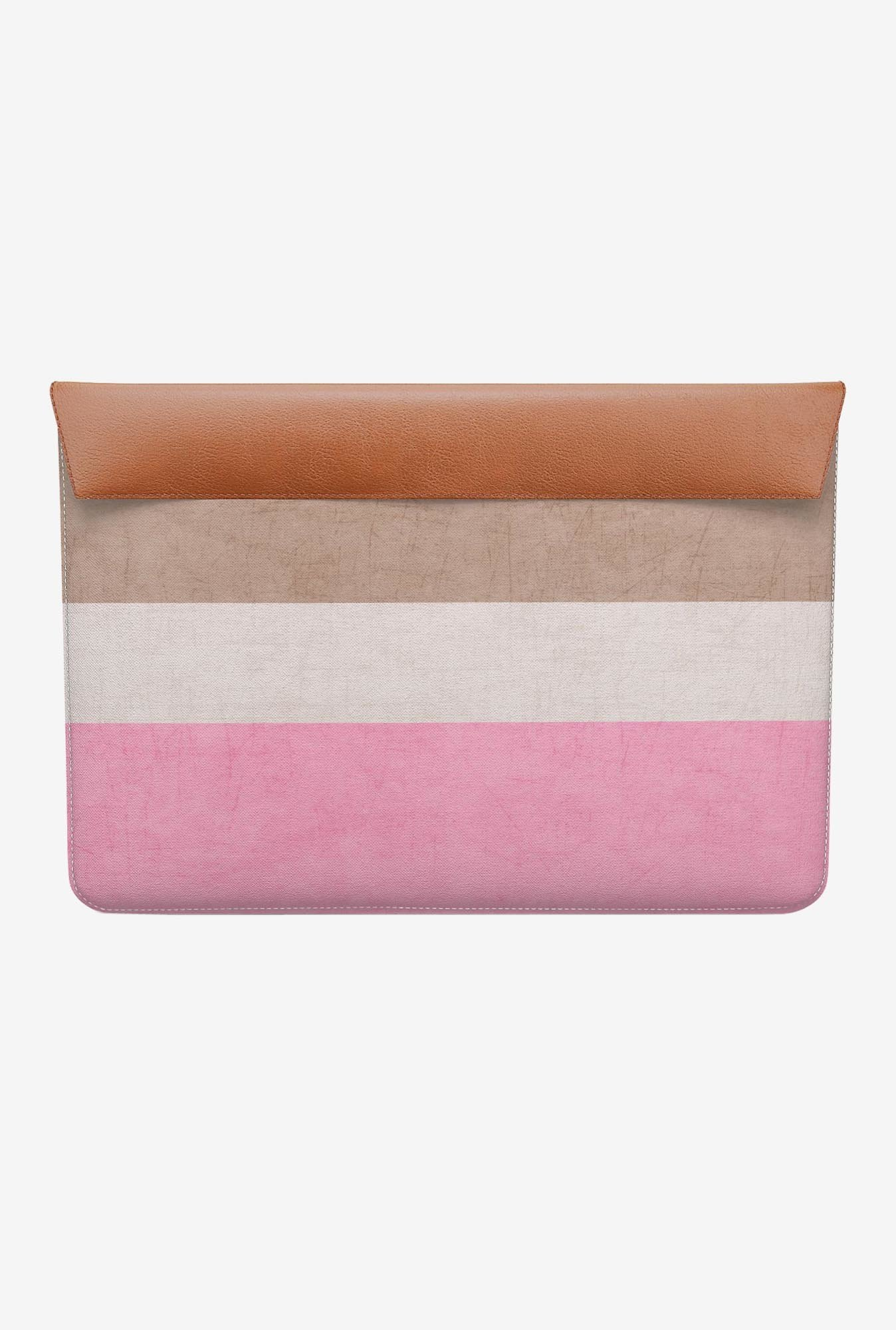 DailyObjects Neapolitan MacBook Air 11 Envelope Sleeve