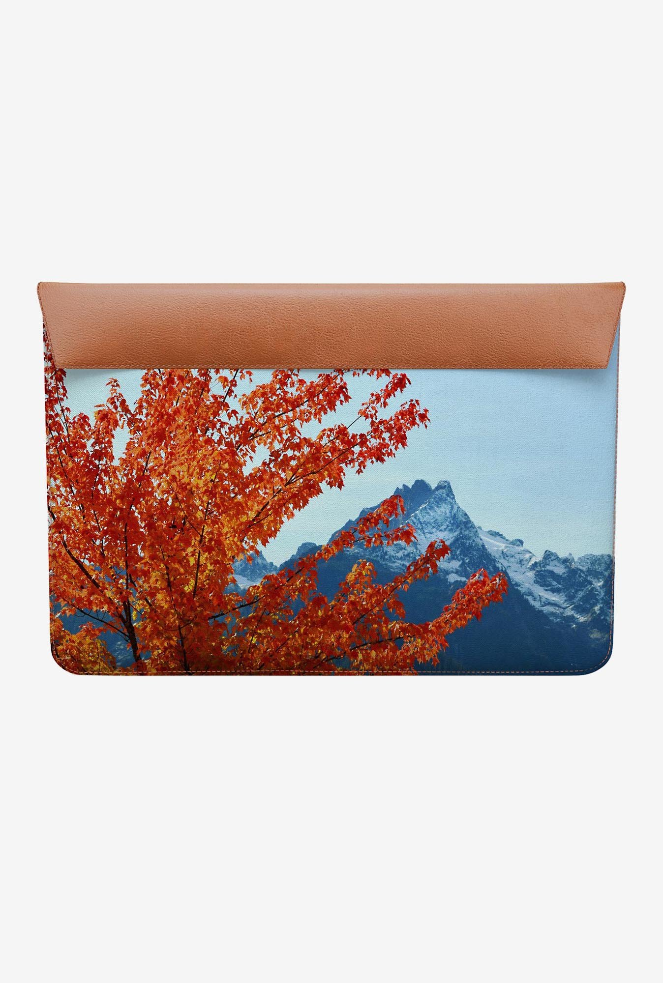 DailyObjects Near Of Far MacBook Air 11 Envelope Sleeve