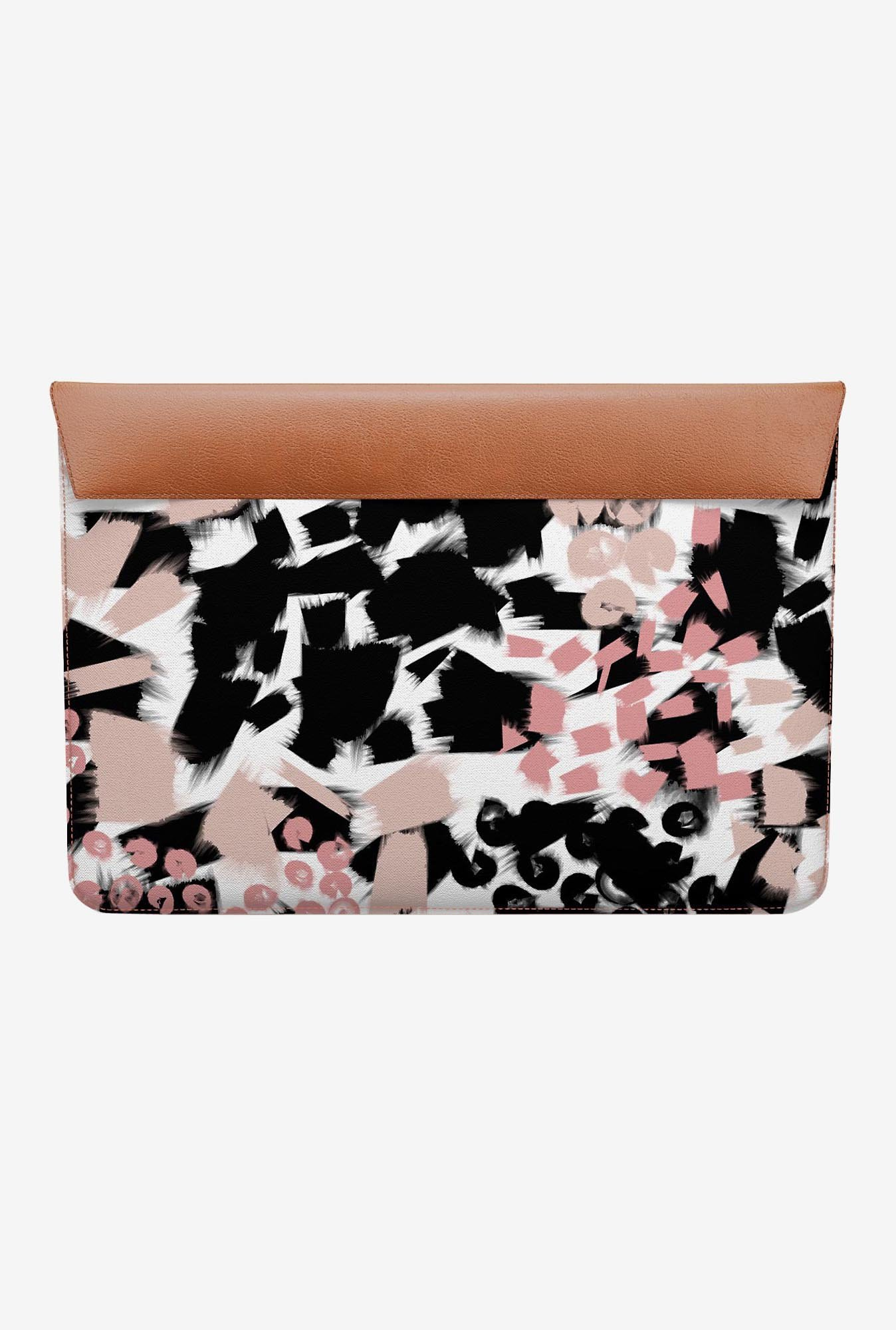 DailyObjects Smudge MacBook Air 11 Envelope Sleeve