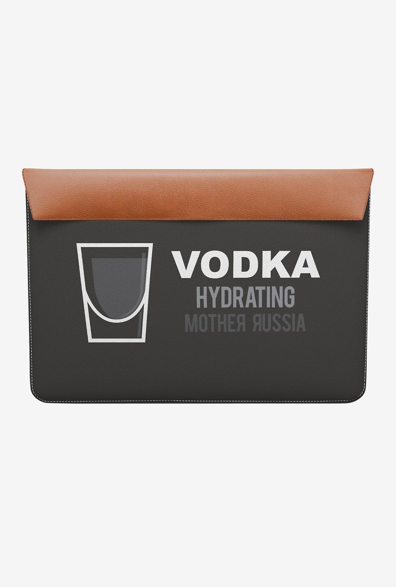 DailyObjects Vodka MacBook Pro 13 Envelope Sleeve
