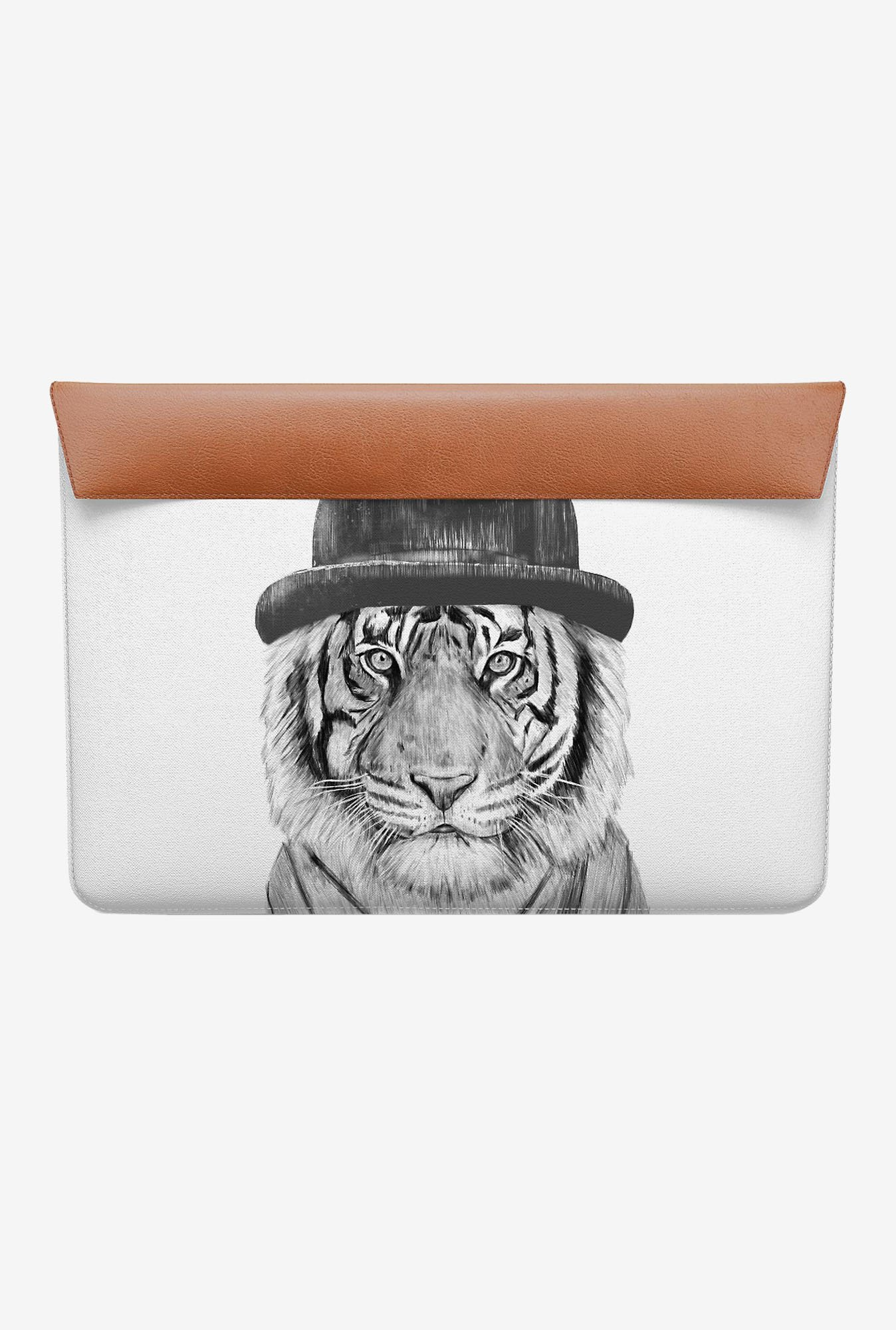 DailyObjects Welcome Jungle MacBook Pro 13 Envelope Sleeve