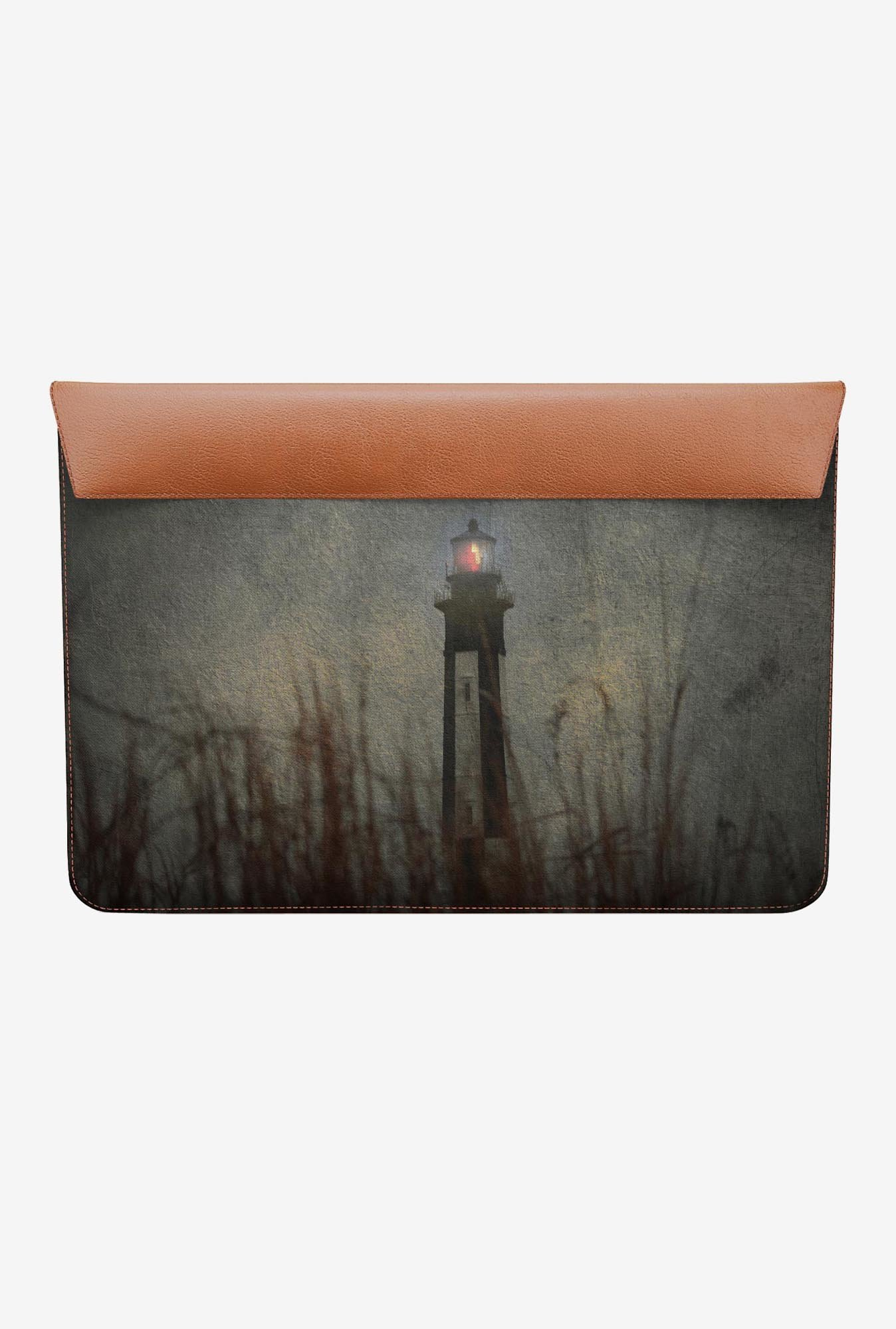 DailyObjects Stand And Shine MacBook Air 11 Envelope Sleeve