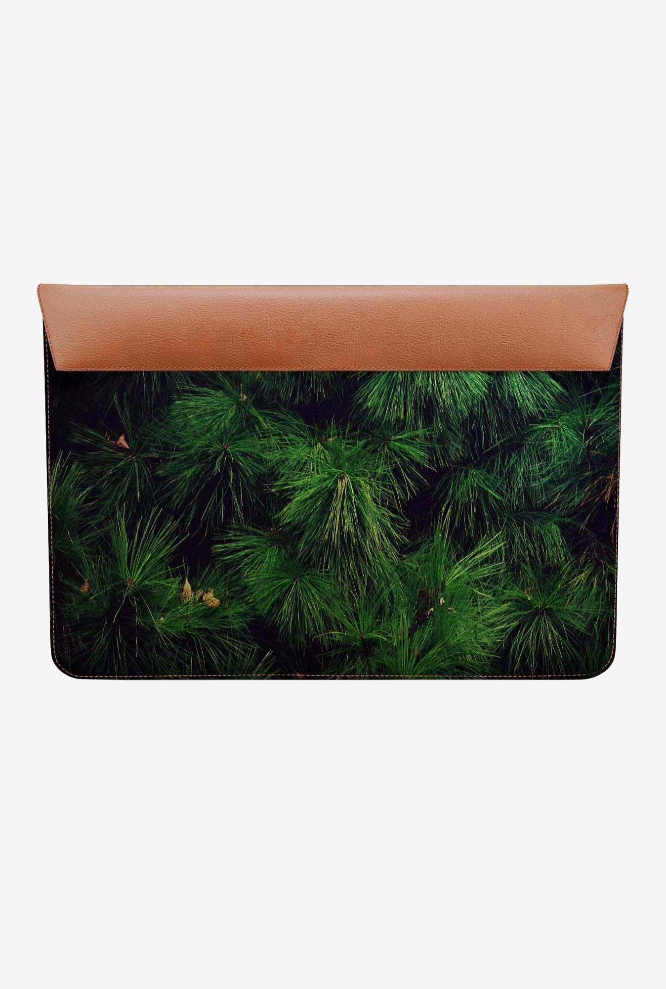 DailyObjects Strong Wind MacBook 12 Envelope Sleeve