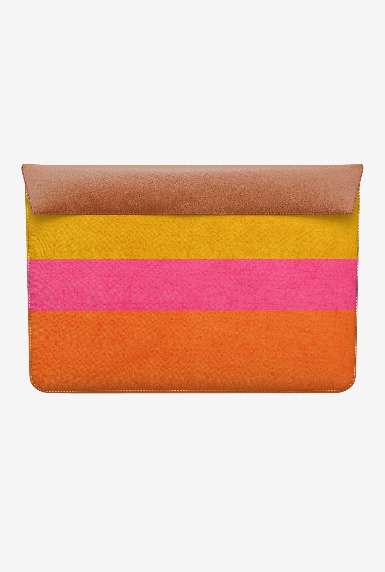 DailyObjects Summer Classic MacBook Air 11 Envelope Sleeve