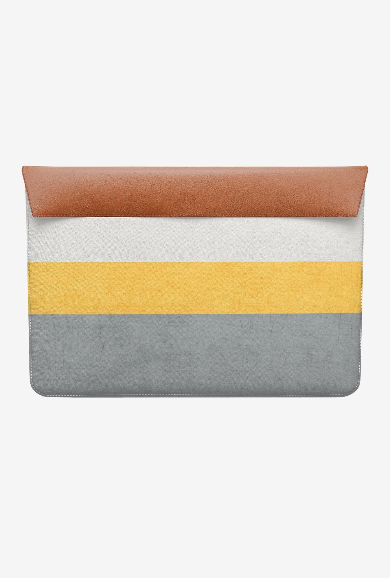DailyObjects Summer Time MacBook Pro 15 Envelope Sleeve