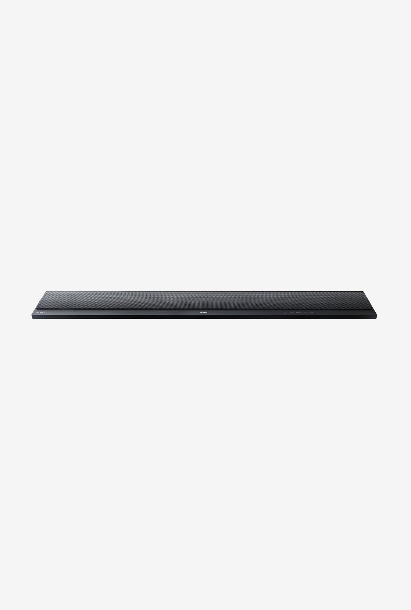 Sony HT-CT790 2.1 ch Soundbar with Subwoofer (Black)