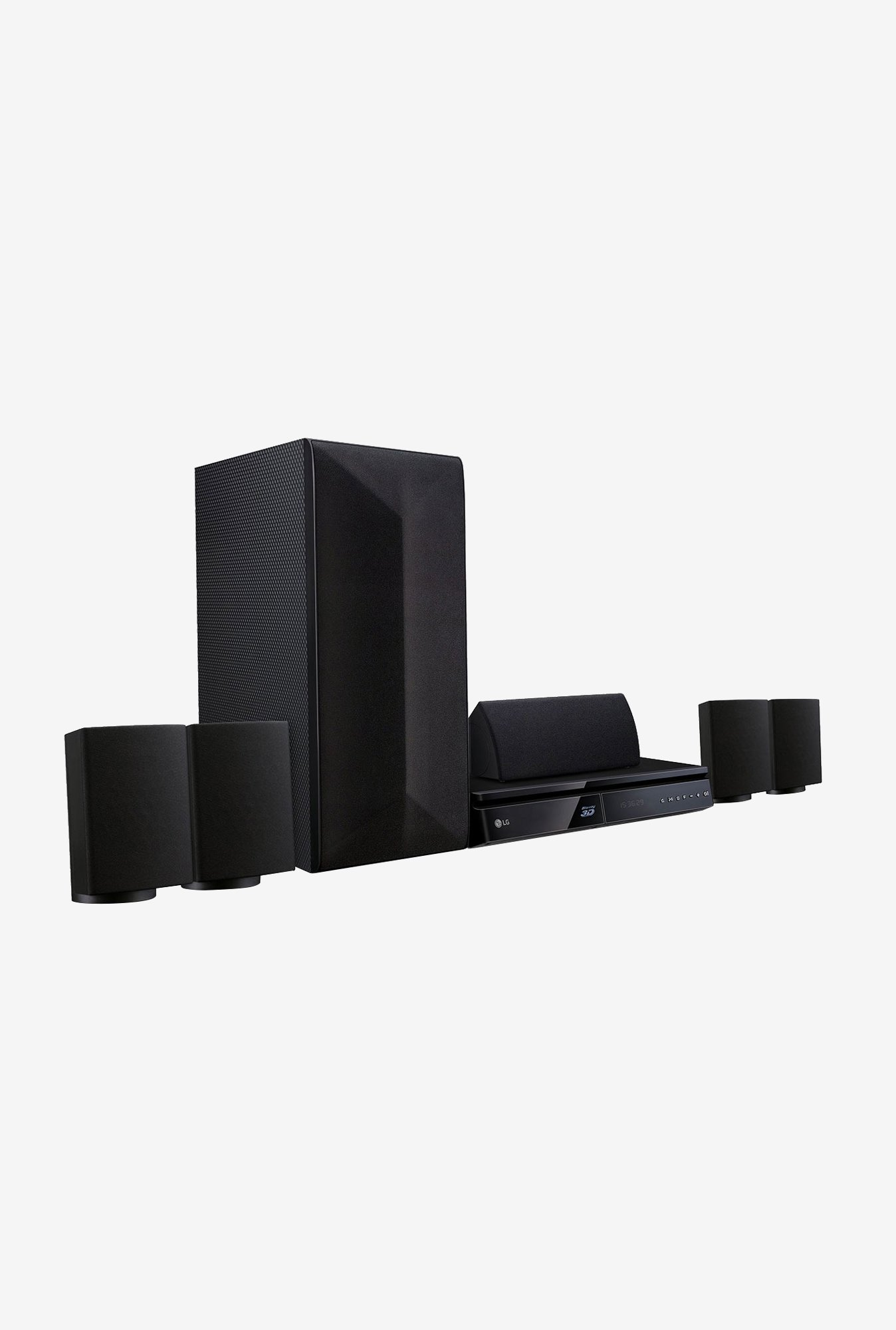 Home Theater Systems   Buy Home Theaters Online at Best Price in ...