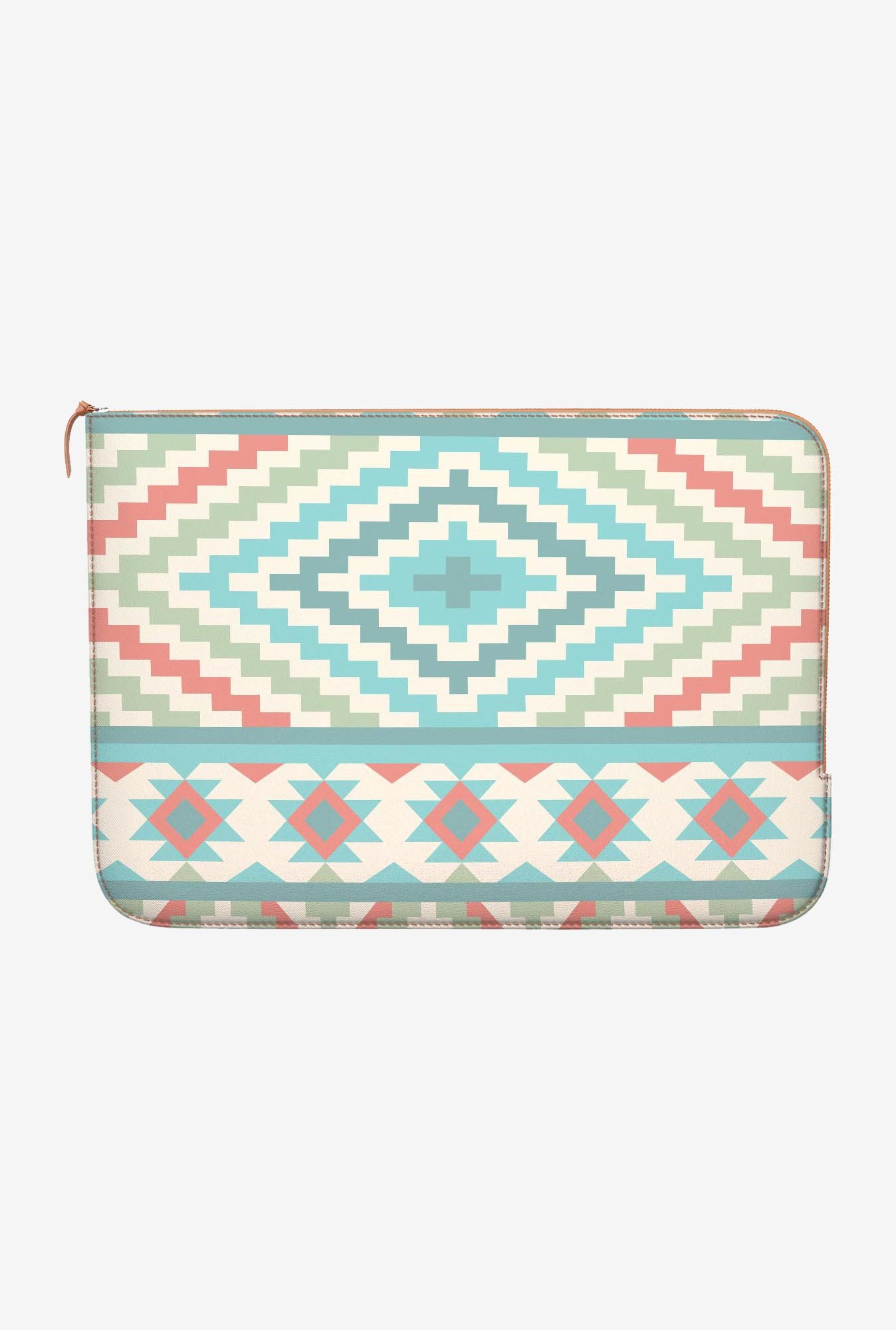 DailyObjects Friendship MacBook Air 13 Zippered Sleeve