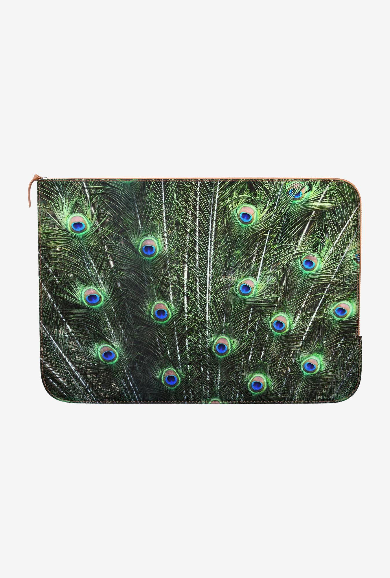 DailyObjects Glory MacBook Pro 13 Zippered Sleeve