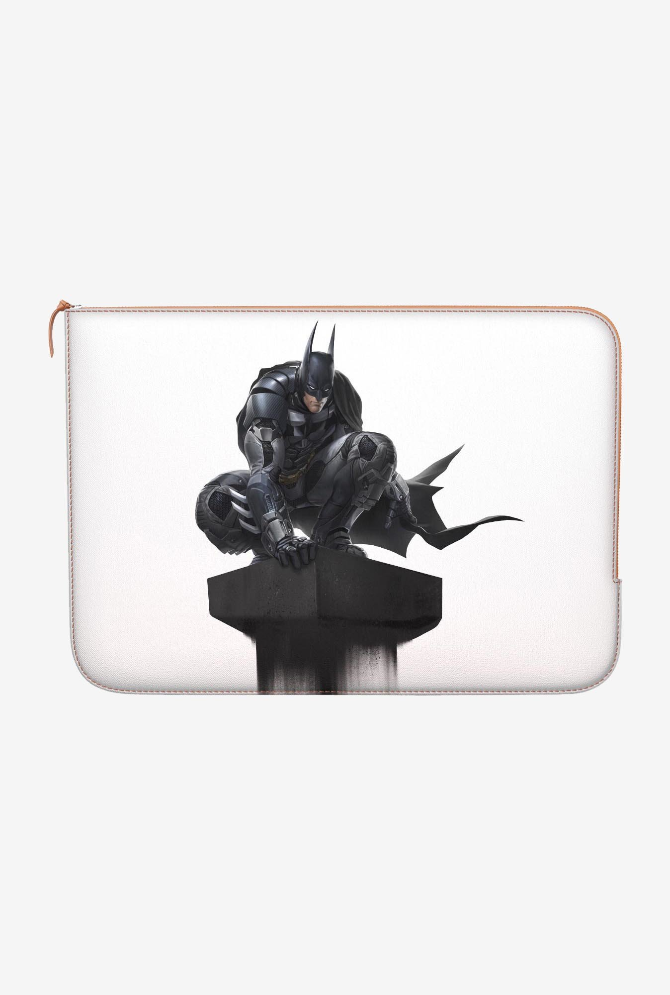 DailyObjects Batman Rooftop MacBook Pro 13 Zippered Sleeve