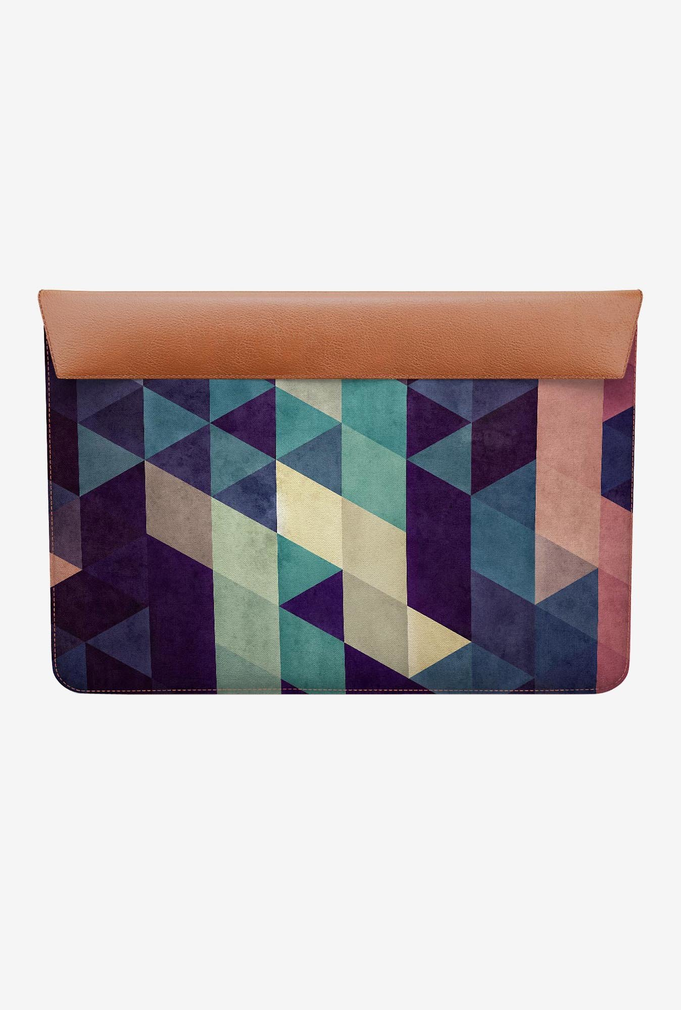 DailyObjects Cryyp Hrxtl MacBook Air 11 Envelope Sleeve