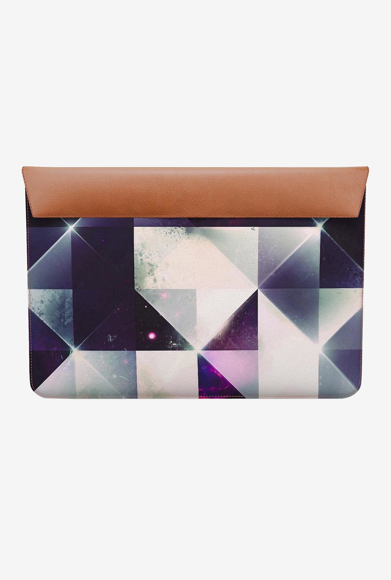 DailyObjects cylm pywyr MacBook Air 11 Envelope Sleeve