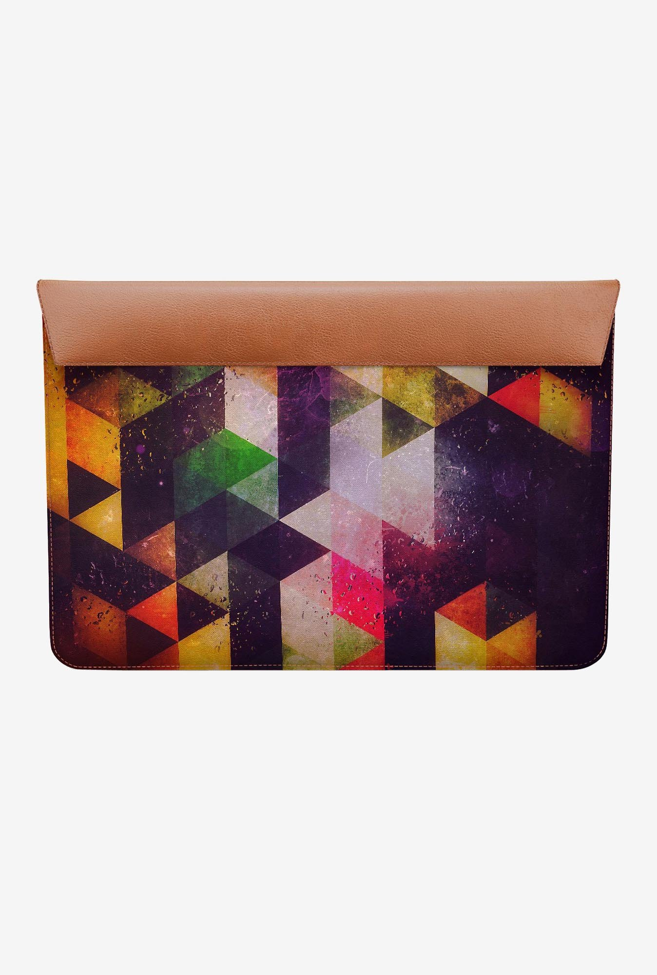 DailyObjects drwwnyng MacBook Air 11 Envelope Sleeve