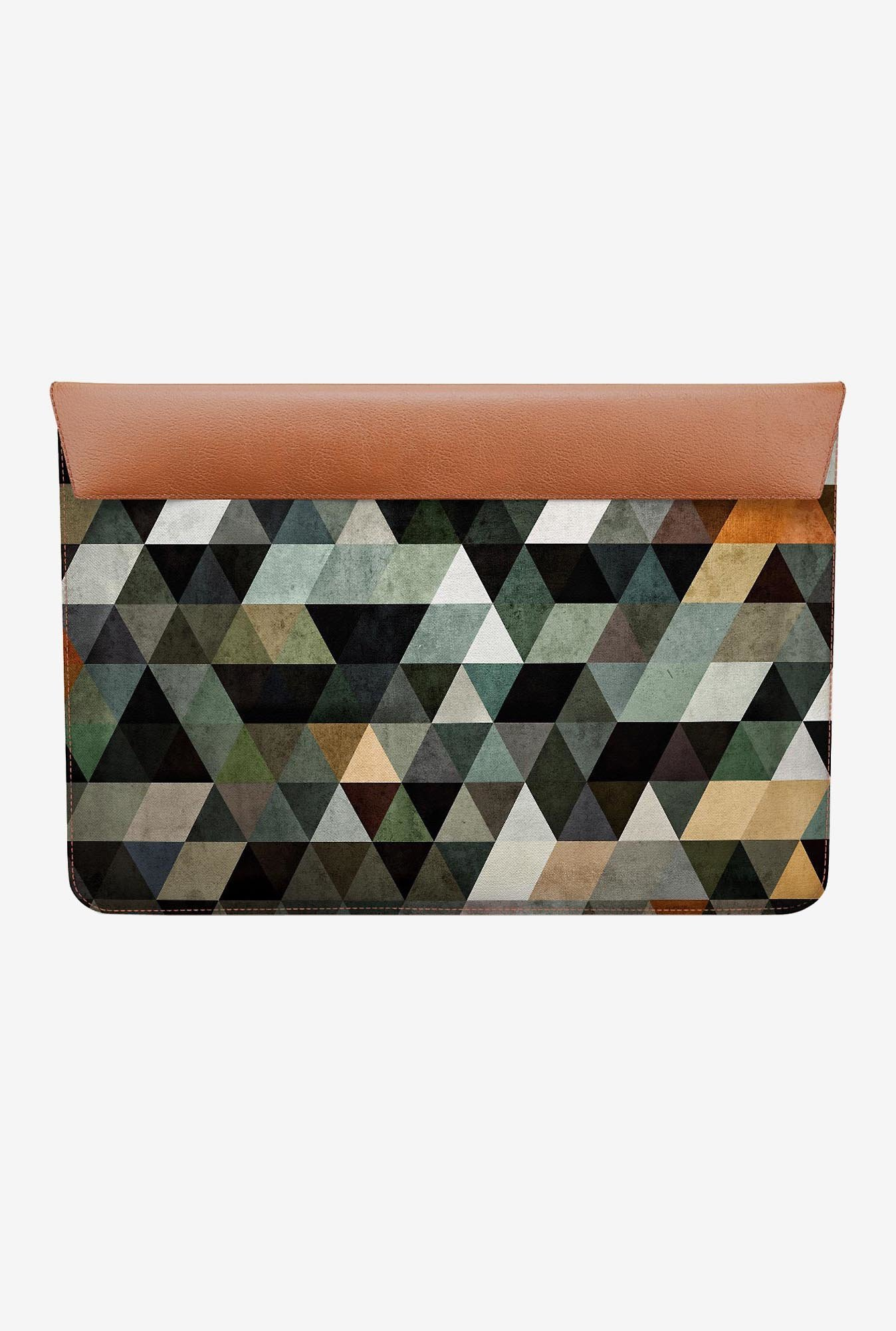 DailyObjects dylykktyk MacBook Air 11 Envelope Sleeve