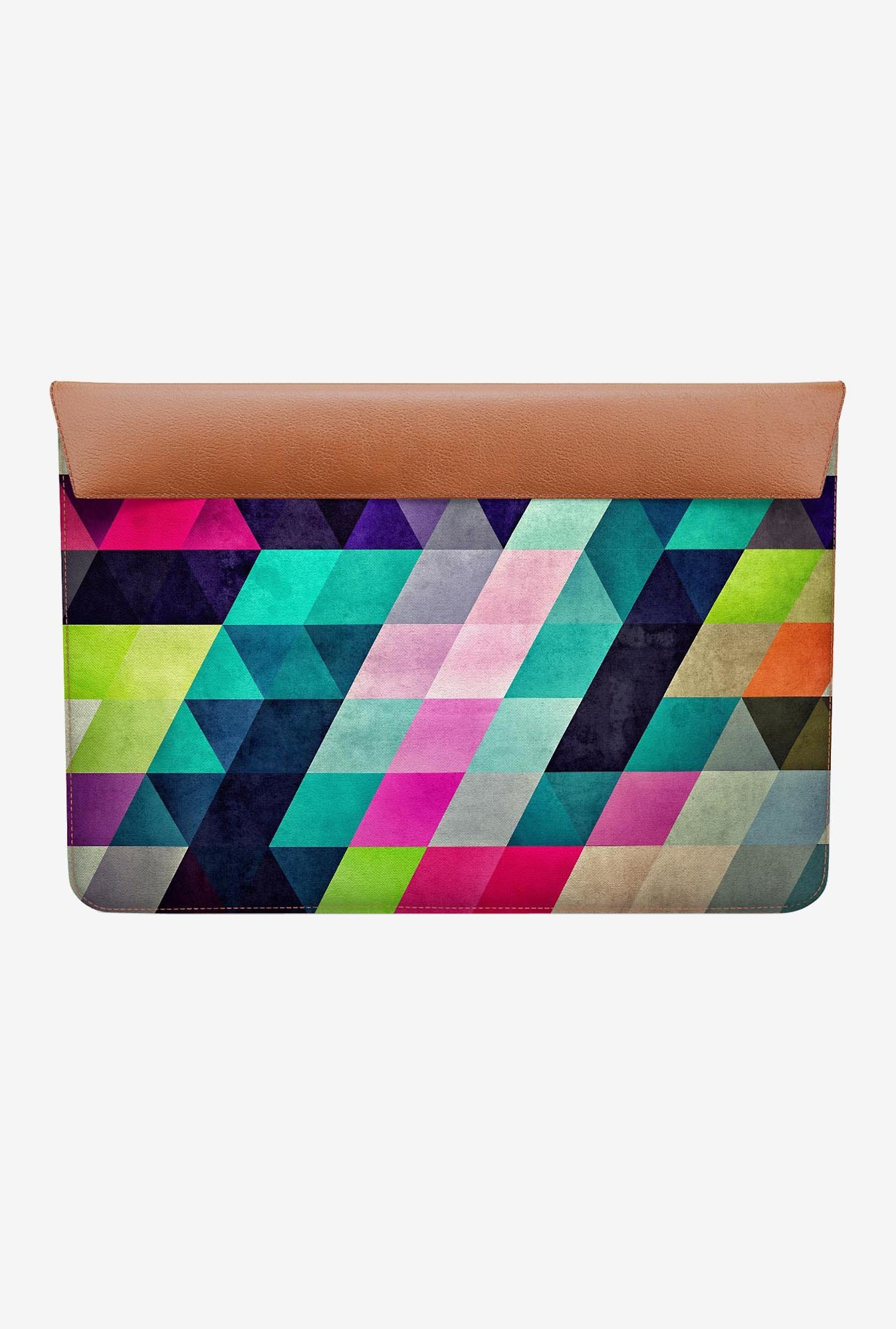 DailyObjects Cyrvynne Xyx MacBook Pro 13 Envelope Sleeve