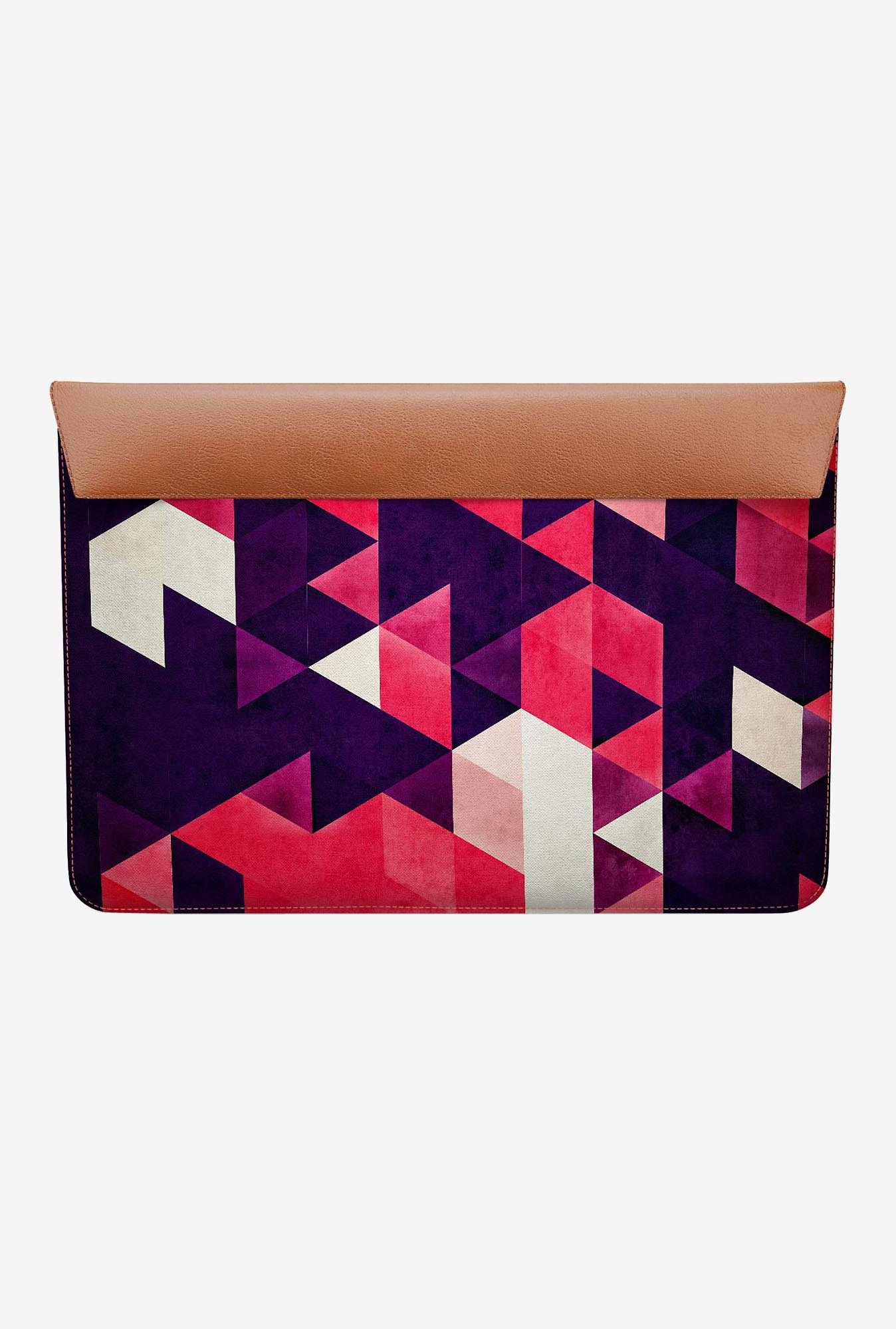 DailyObjects cyrysse lydy MacBook Air 11 Envelope Sleeve