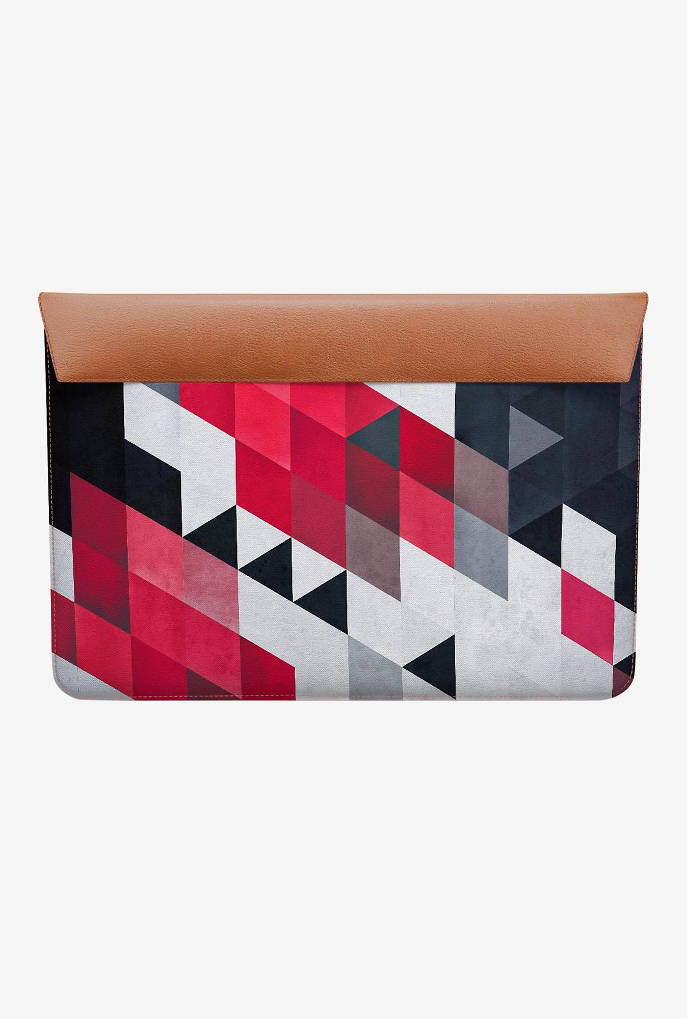 DailyObjects cyrysse MacBook Air 11 Envelope Sleeve