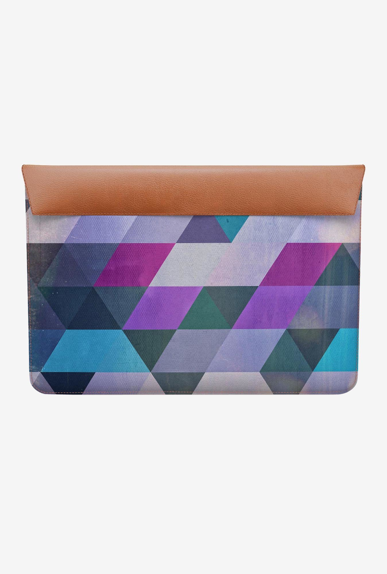DailyObjects flyty MacBook Air 11 Envelope Sleeve