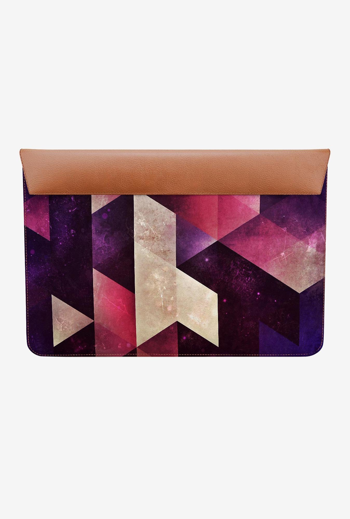 DailyObjects byll pyy MacBook Air 11 Envelope Sleeve