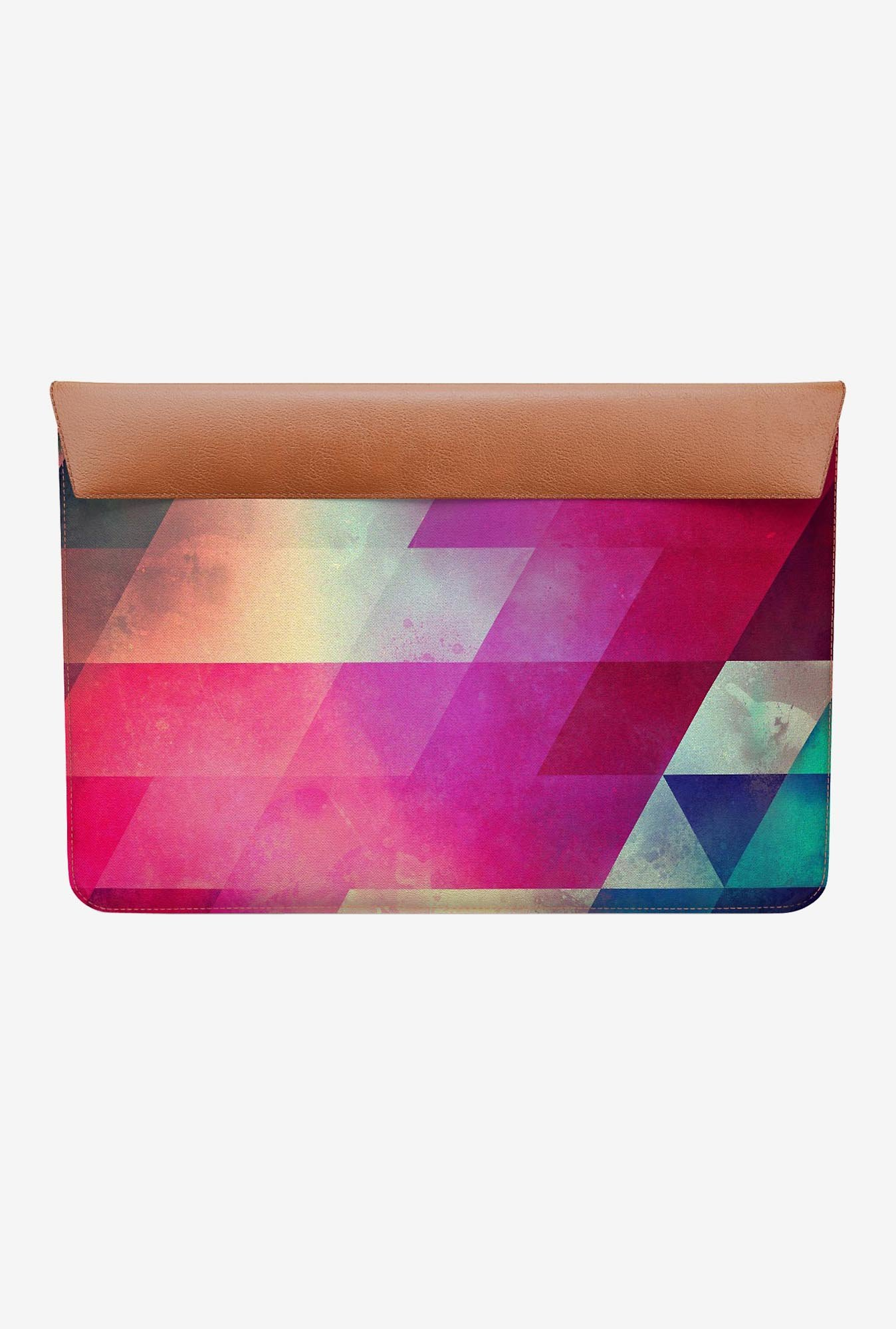 DailyObjects Byy Byy July MacBook Pro 15 Envelope Sleeve