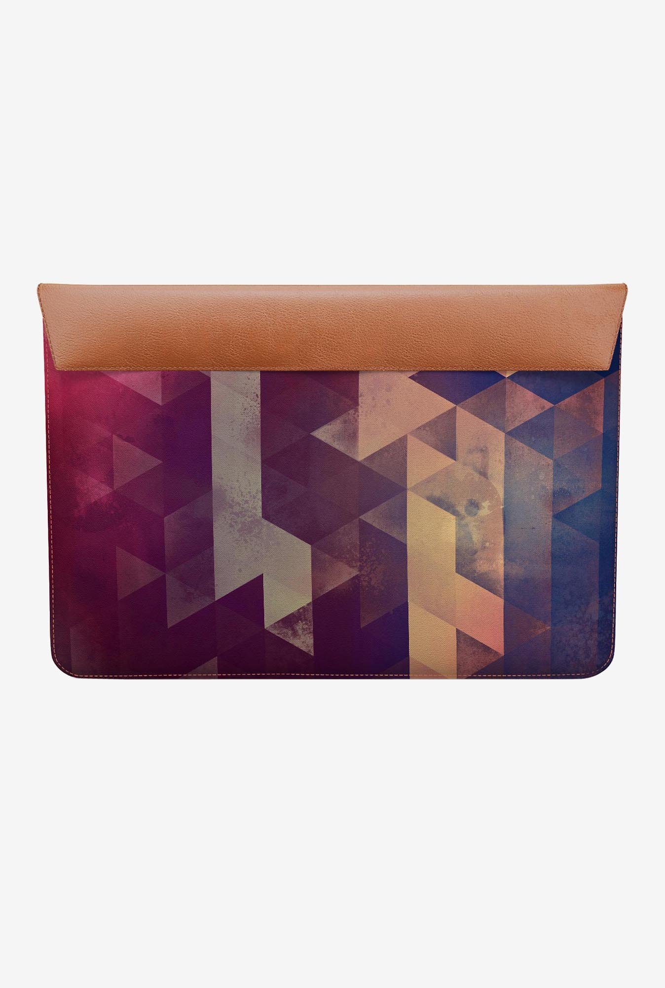 DailyObjects byyk hymm MacBook Air 11 Envelope Sleeve