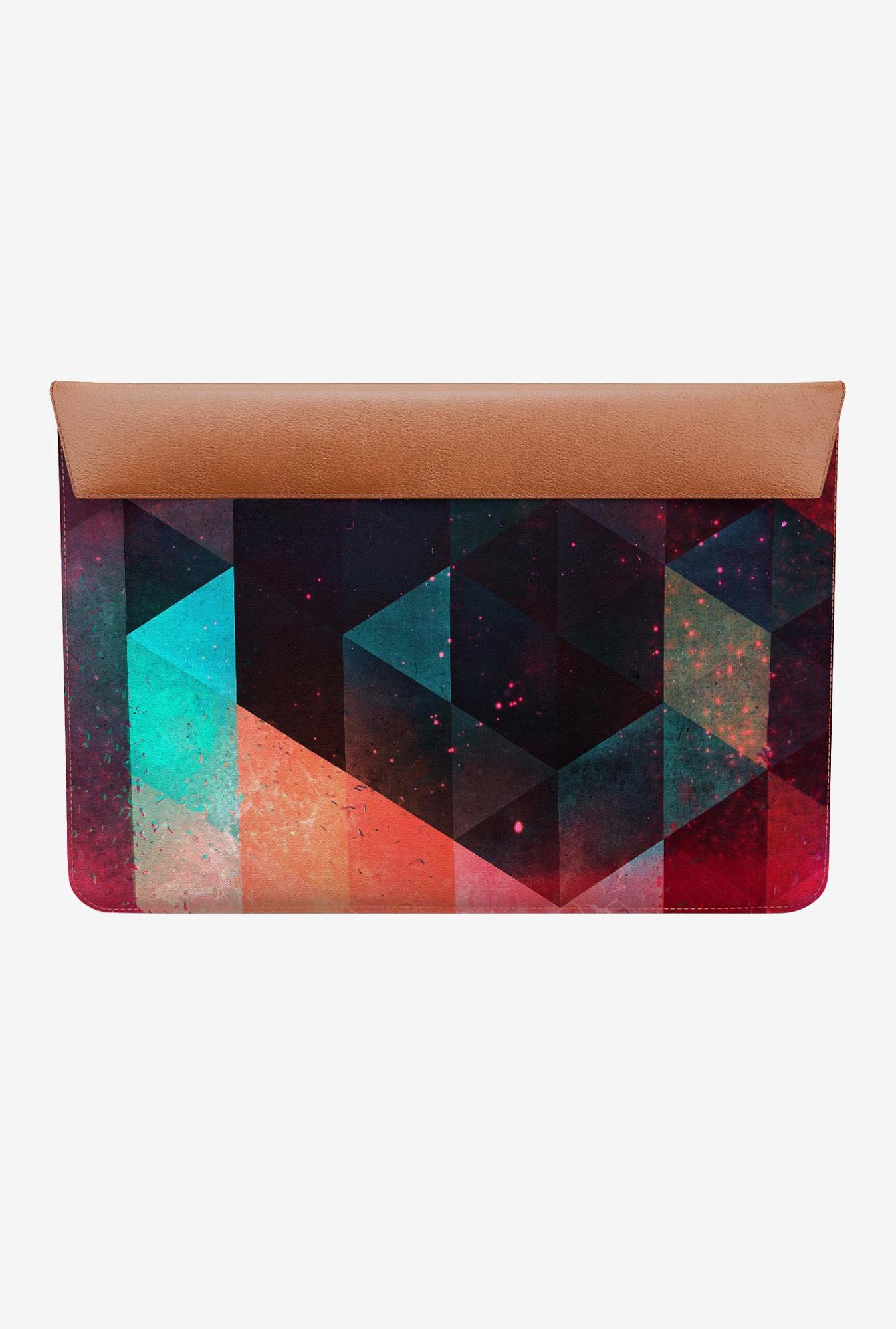 DailyObjects fyll yn MacBook Air 11 Envelope Sleeve