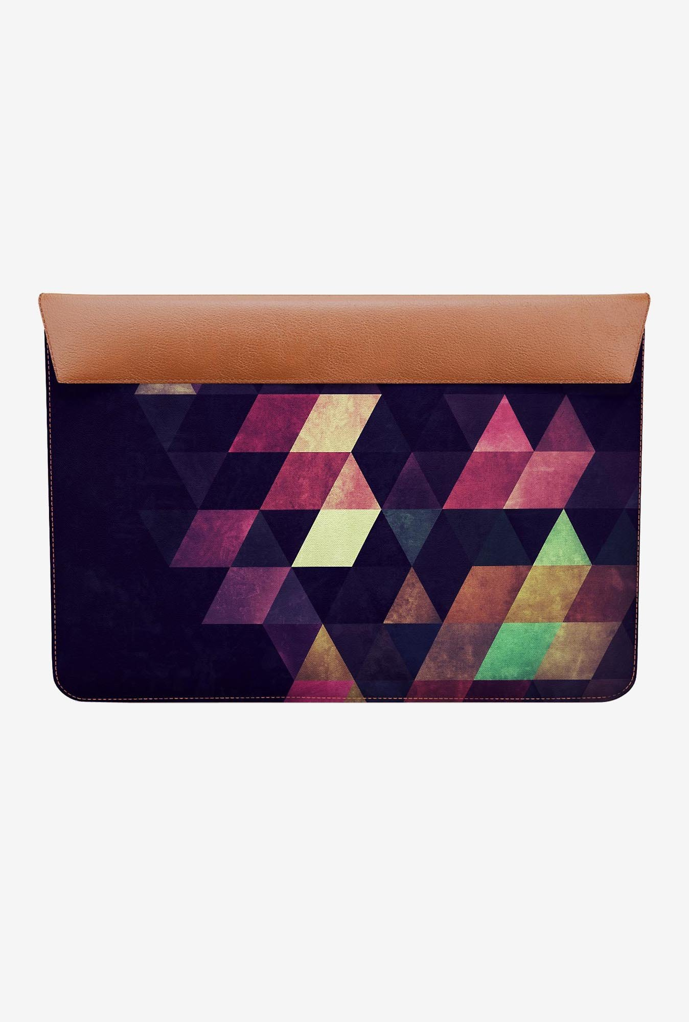 DailyObjects carny1a MacBook Air 11 Envelope Sleeve