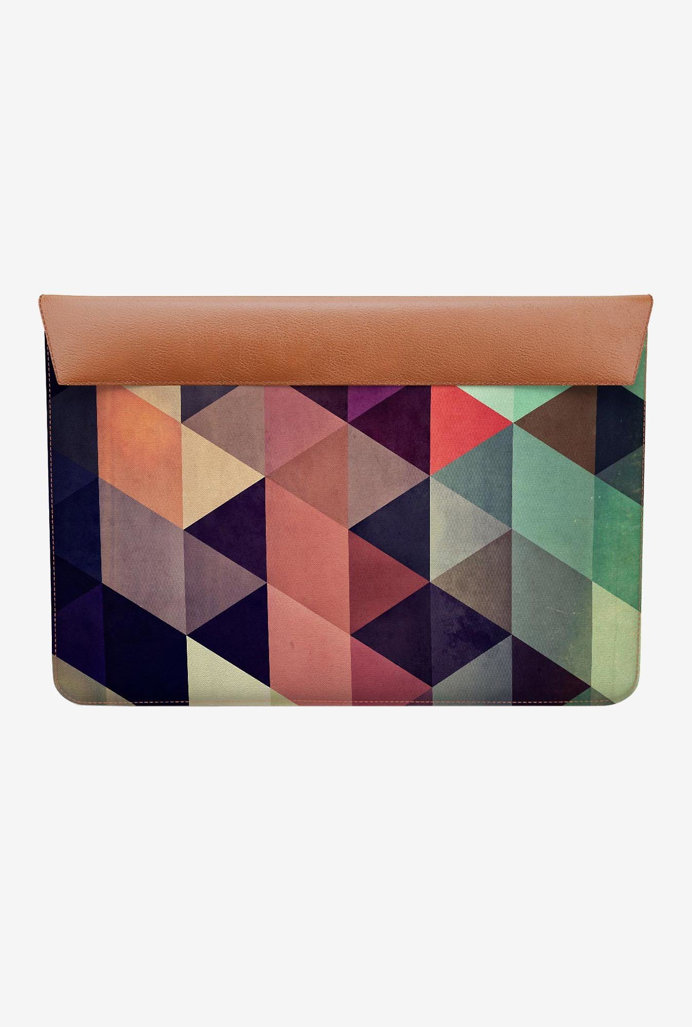 DailyObjects Tryypyzoyd Hrxtl MacBook Air 11 Envelope Sleeve