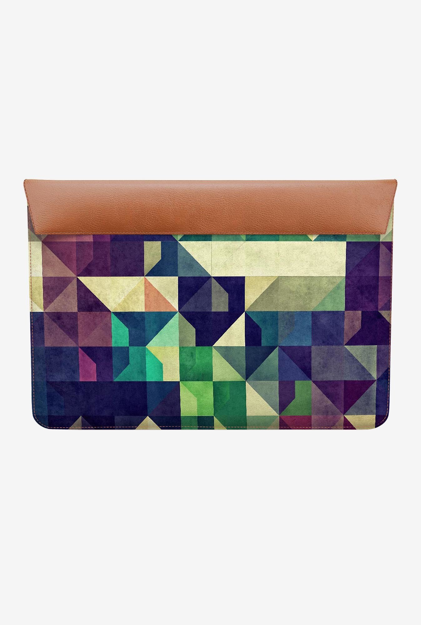 DailyObjects Tyo DDz MacBook Air 11 Envelope Sleeve