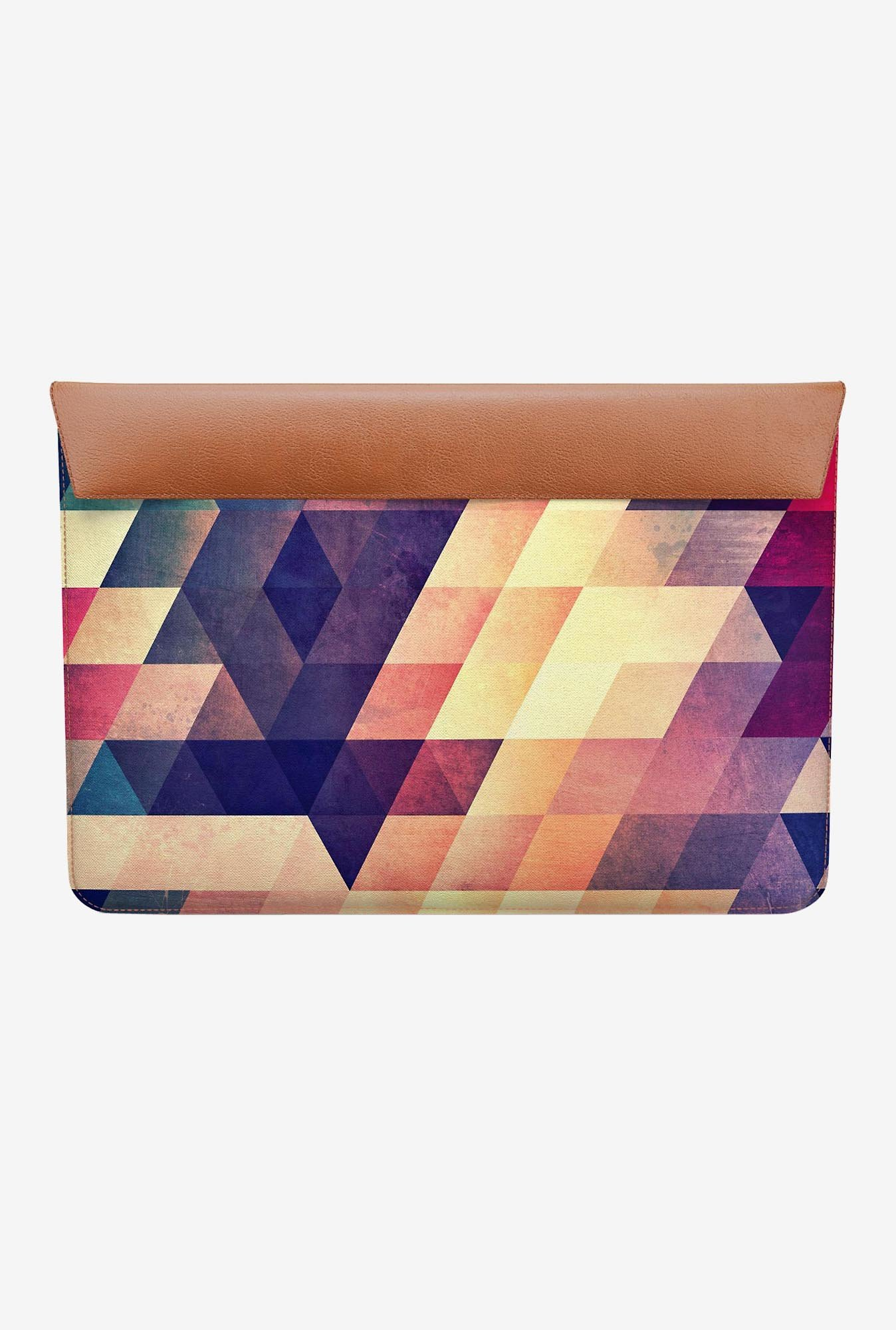 DailyObjects Tppp MacBook Air 11 Envelope Sleeve