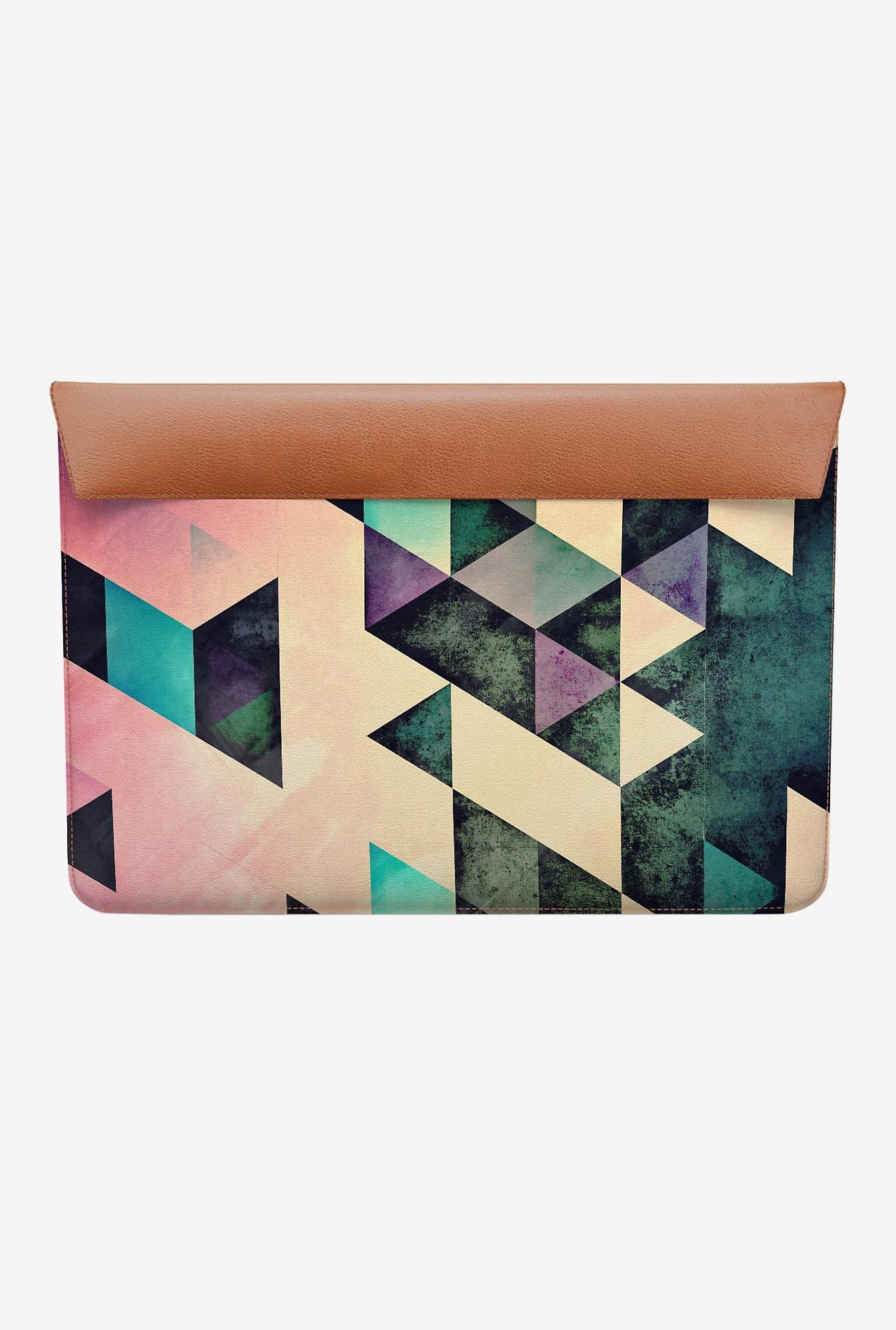 DailyObjects xtyyrk MacBook Air 11 Envelope Sleeve