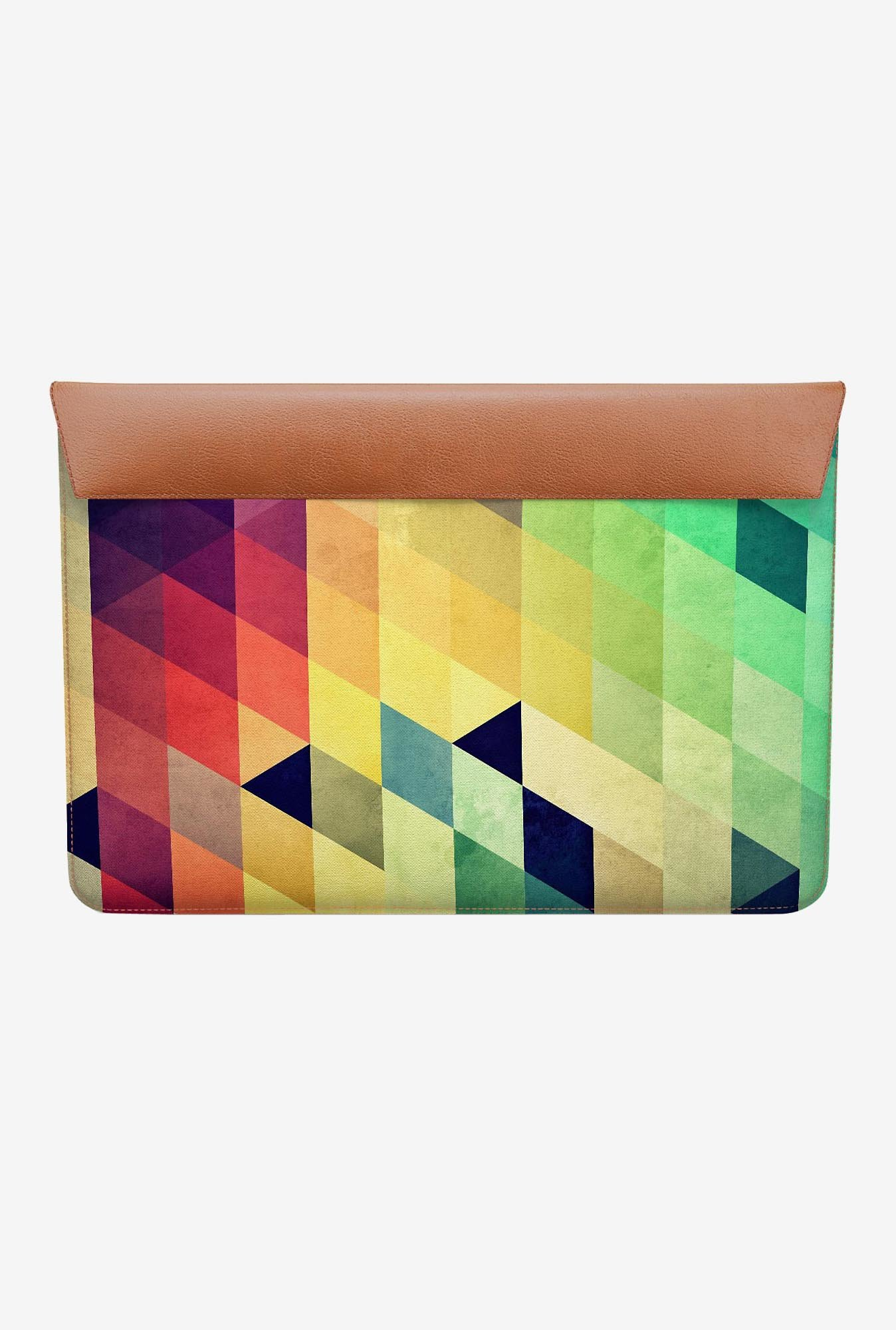 DailyObjects Xyv MacBook Air 11 Envelope Sleeve