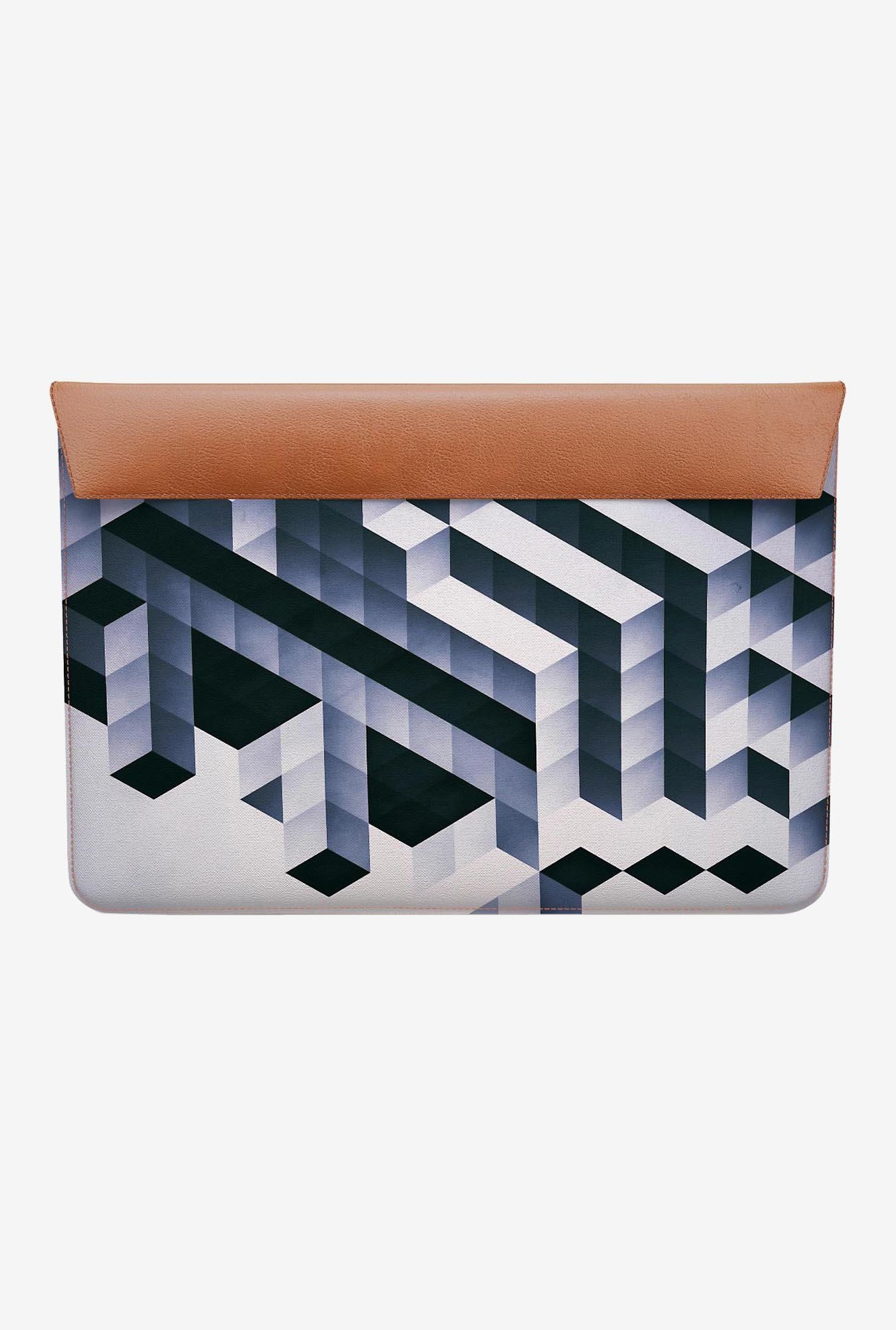 DailyObjects yptycyl ydyfyce MacBook Air 11 Envelope Sleeve