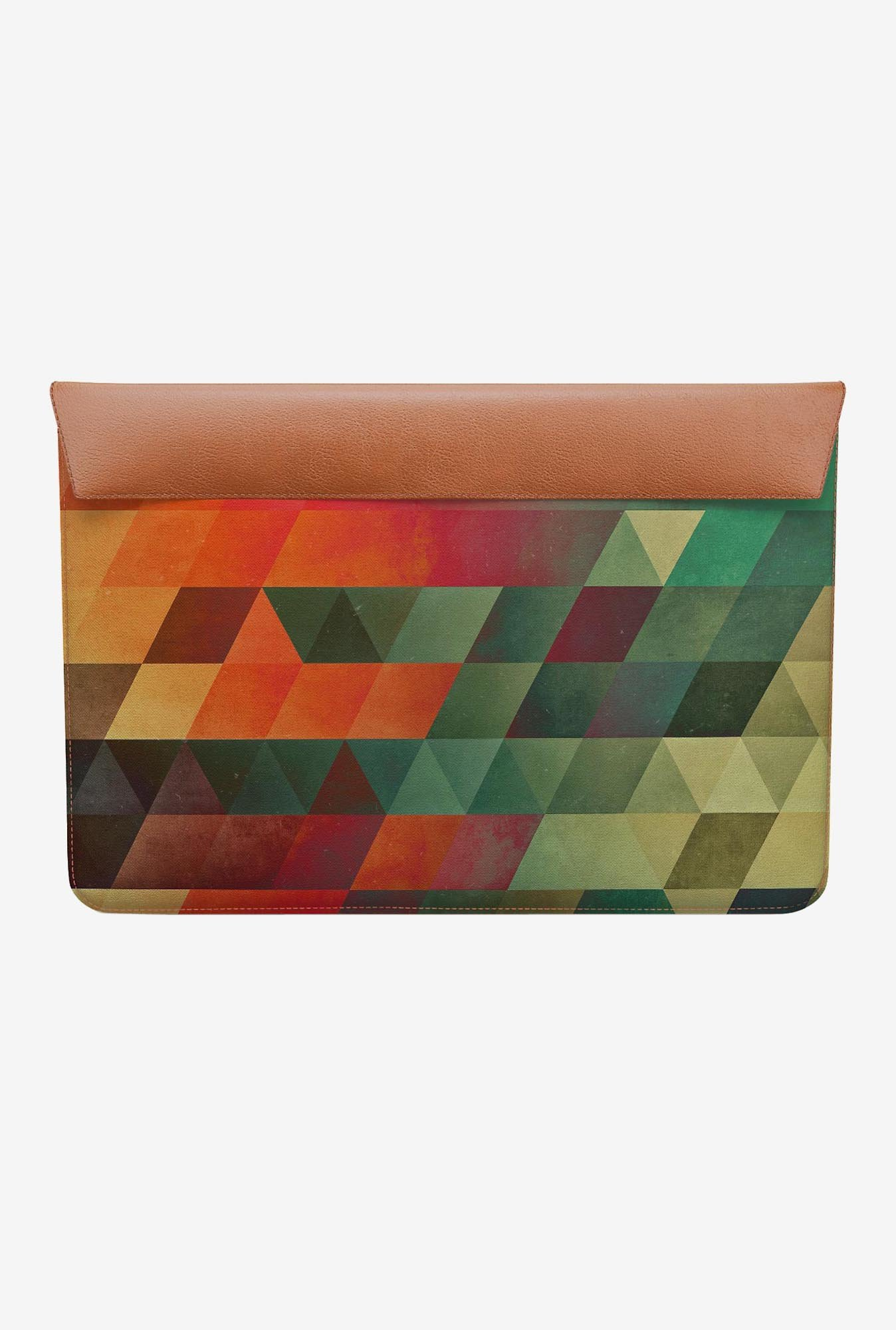 DailyObjects Yrrynngg Zkyy MacBook Pro 13 Envelope Sleeve