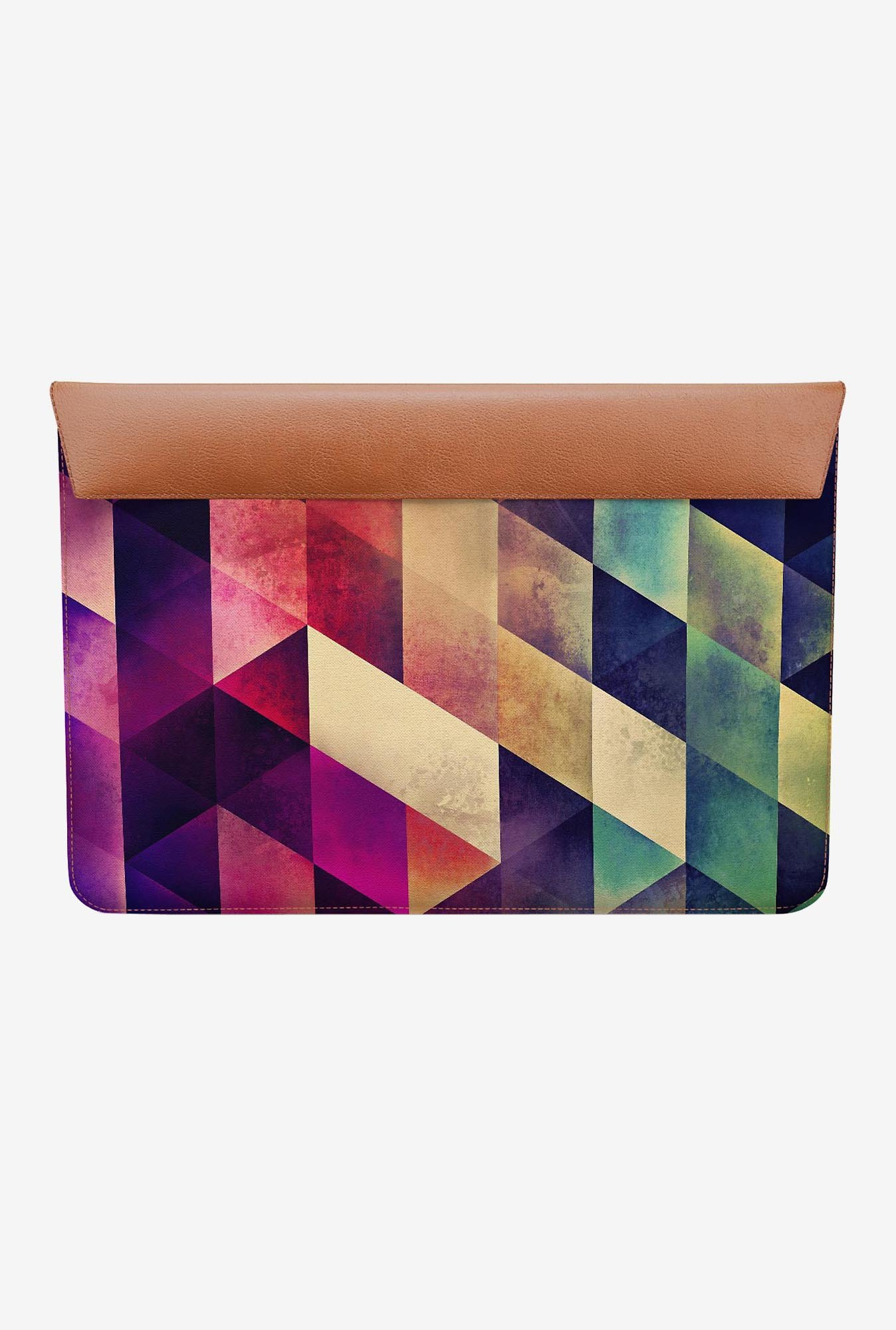 DailyObjects yvyr yt MacBook Air 11 Envelope Sleeve