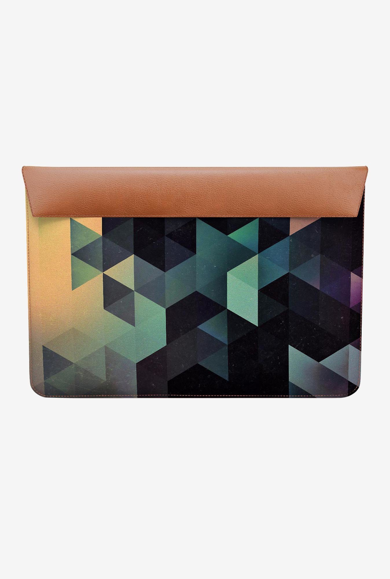 DailyObjects ynclyssy MacBook Air 11 Envelope Sleeve