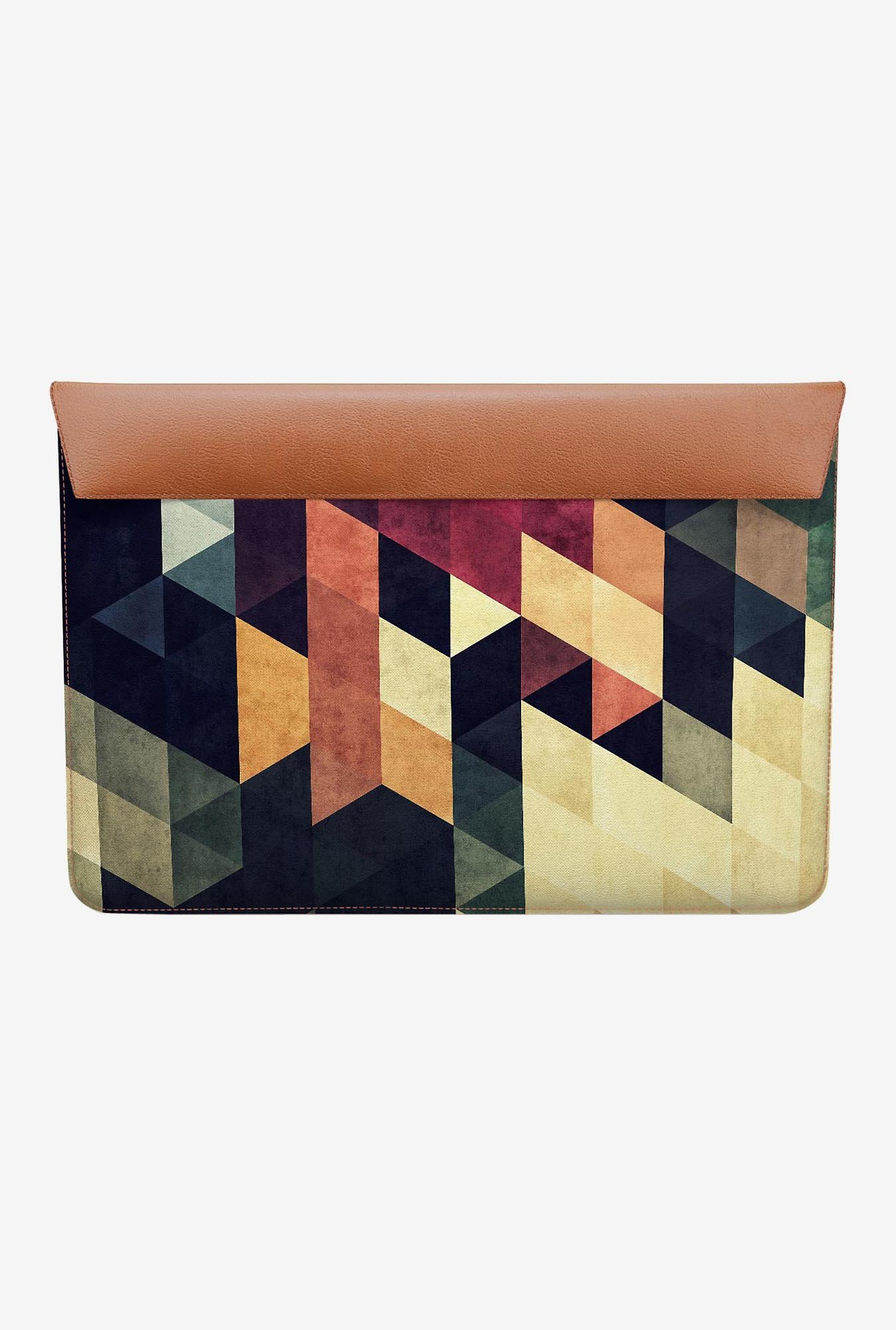DailyObjects yncyrtyynty MacBook Air 11 Envelope Sleeve