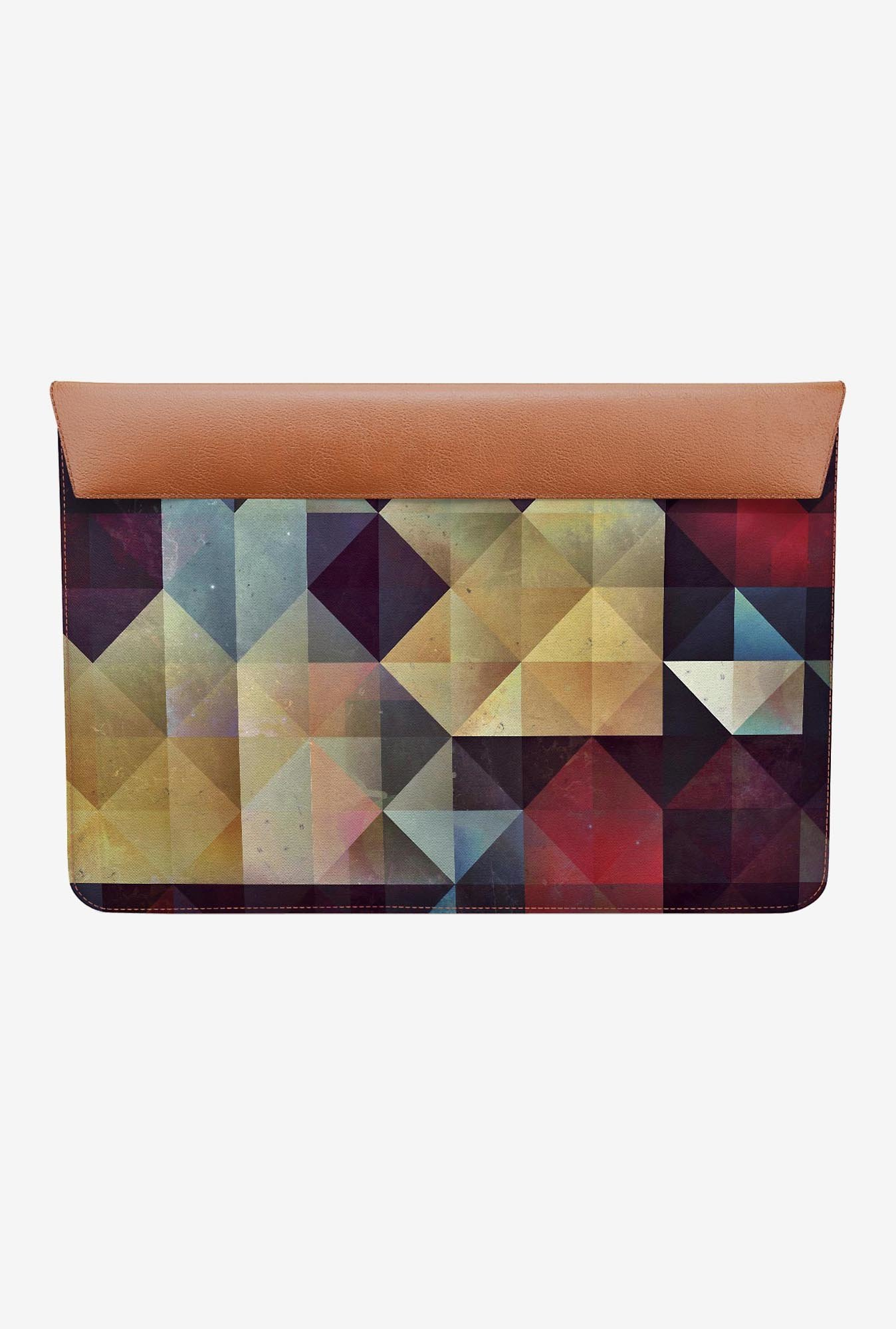 DailyObjects th stwyk MacBook Air 11 Envelope Sleeve