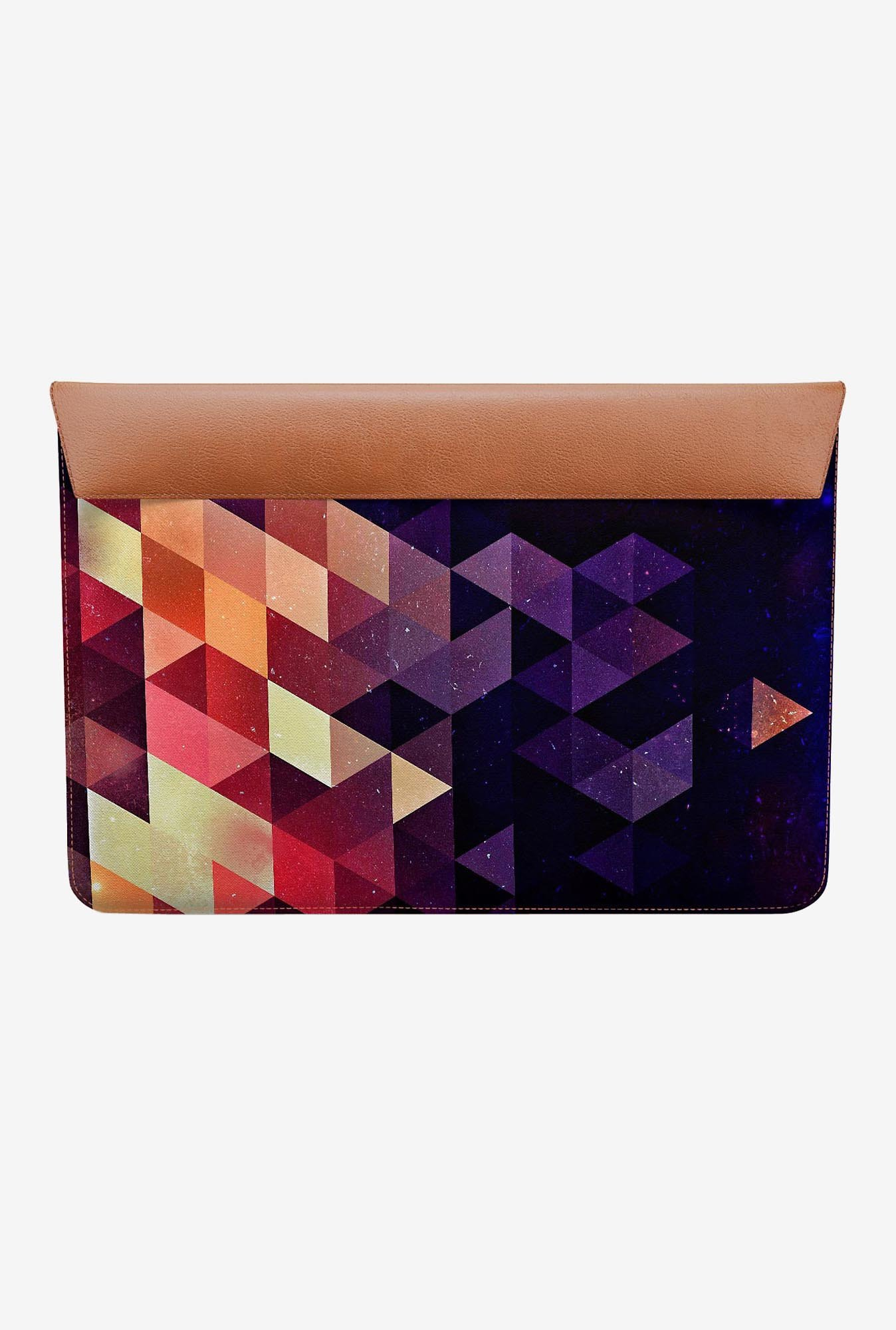 DailyObjects Th tymplll MacBook Air 11 Envelope Sleeve