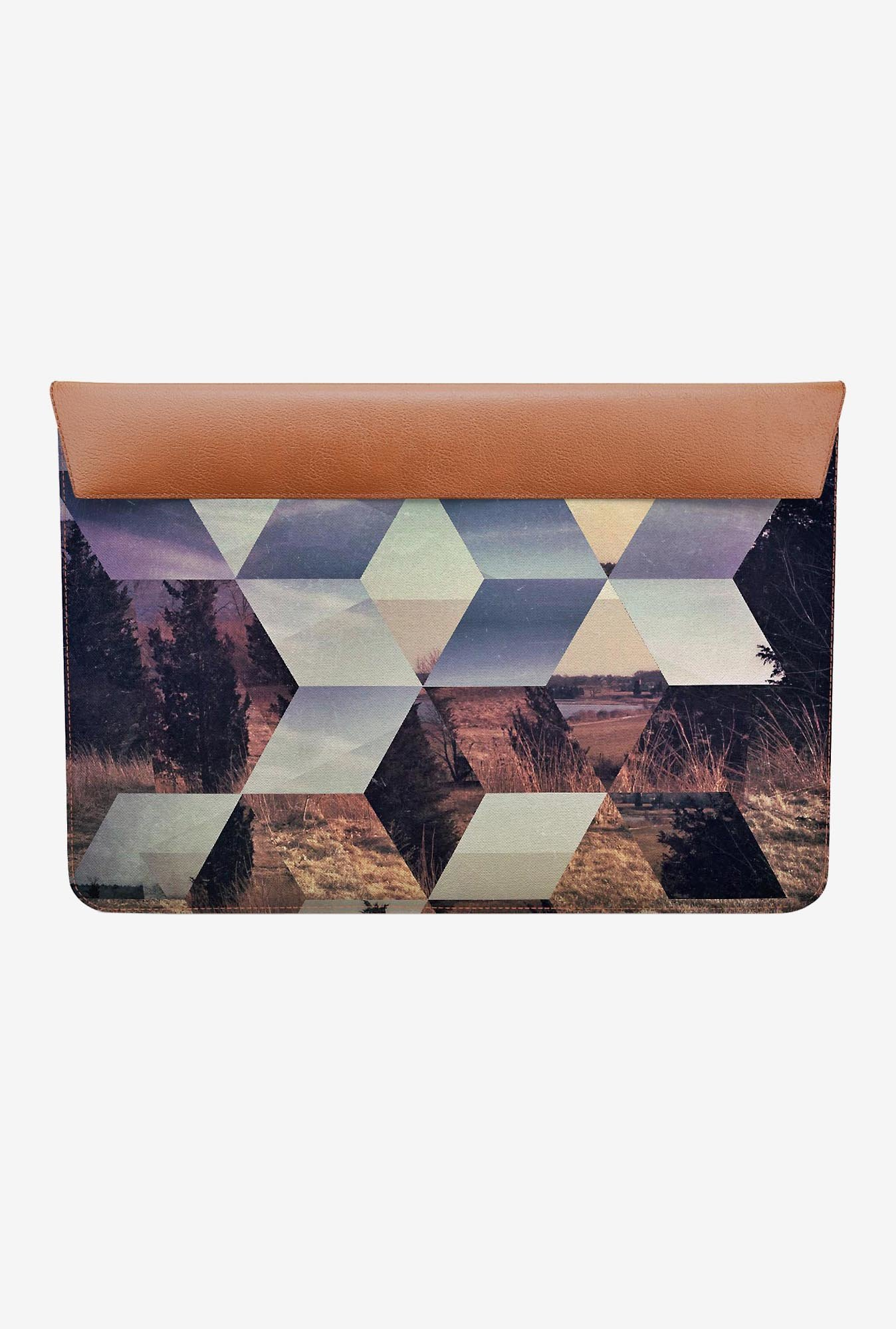 DailyObjects Syylvya Rrkk MacBook Air 11 Envelope Sleeve