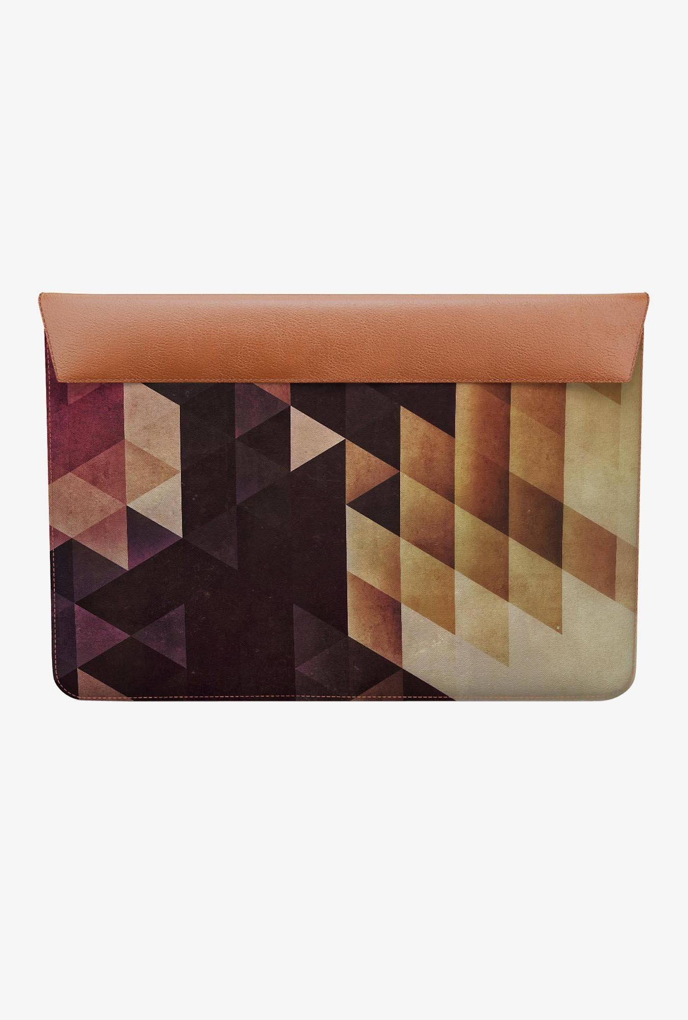 DailyObjects t tyxxnyyk MacBook Air 11 Envelope Sleeve