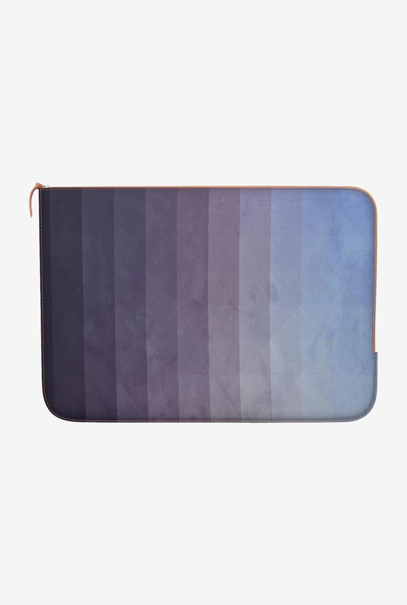 "DailyObjects Myssyng Yww Macbook Air 11"" Zippered Sleeve"