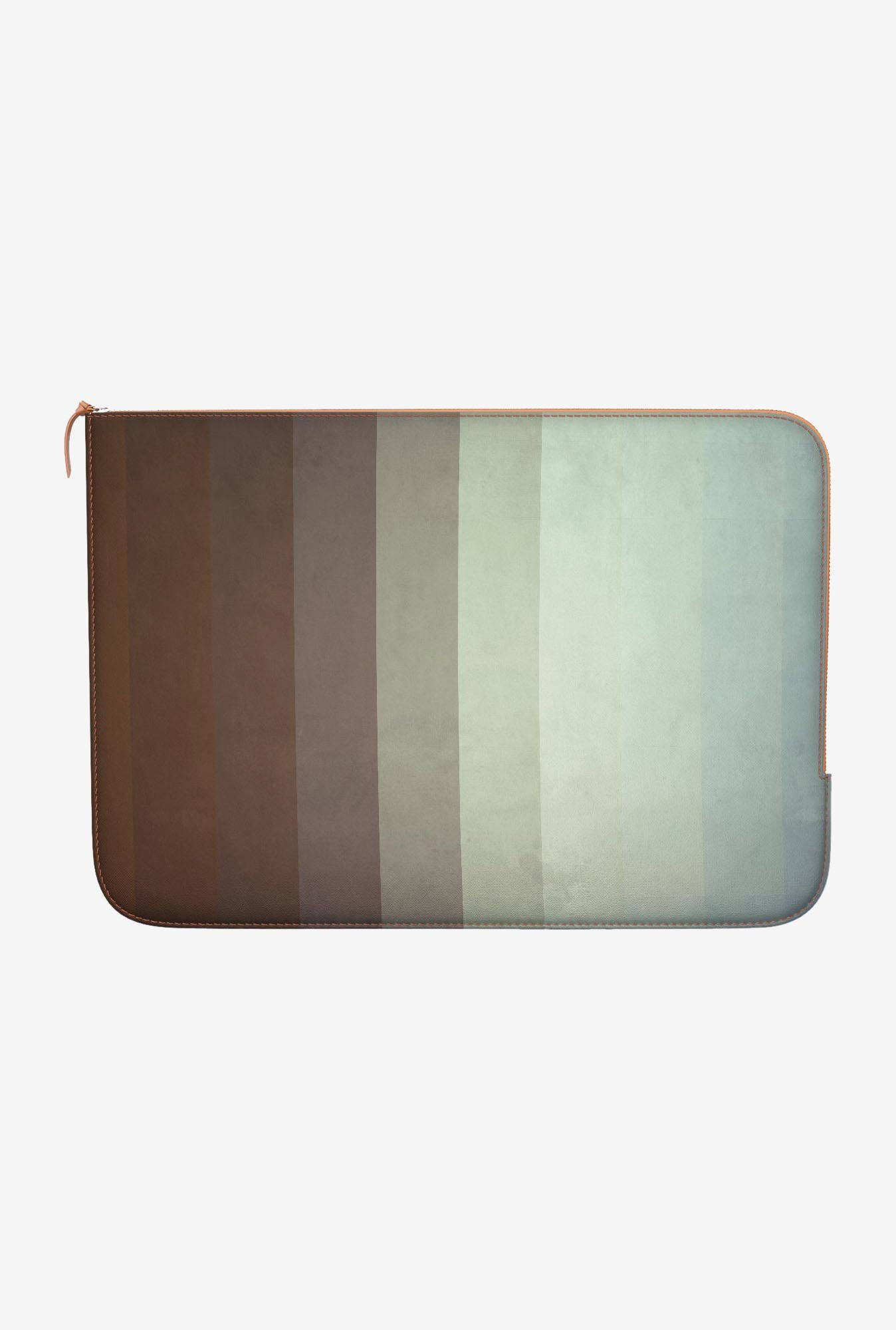 "DailyObjects No Xmys Myrycl Macbook Pro 13"" Zippered Sleeve"